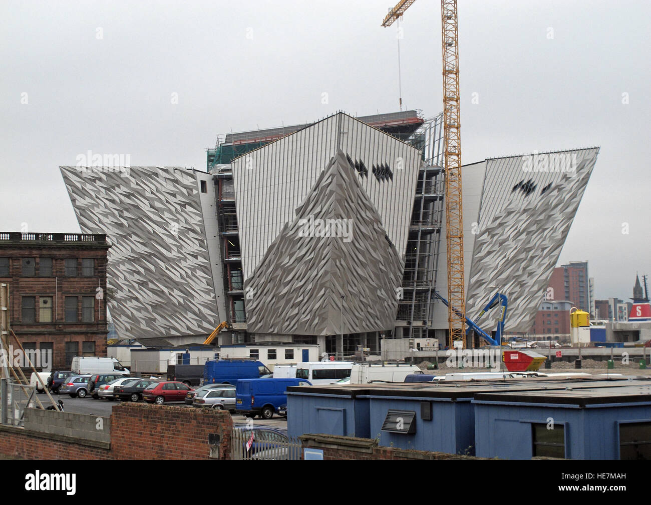 Tittanic,Titanic Quarter,line,White star Line,tourist,attraction,Tourist Attraction,New Tourist attraction,crane,cranes,building,architecture,silver,metal,gallery,galleries,slipways,and,graving docks,docks,derelict land,regeneration,Harcourt Developments,GoTonySmith,@HotpixUK,Tony,Smith,UK,GB,Great,Britain,United,Kingdom,Irish,British,Ireland,problem,with,problem with,issue with,NI,Northern,Northern Ireland,Belfast,City,Centre,museum,New Museum,honour,wall,walls,tribute,West,Beal,feirste,tour,tourism,tourists,urban,six,counties,6,backdrop,county,Antrim,Signature,Project,Northern Ireland Executive,Titanic Belfast,Titanic Foundation,Foundation,Tourist Board,Buy Pictures of,Buy Images Of,Images of,Stock Images,Tony Smith,United Kingdom,Great Britain,British Isles