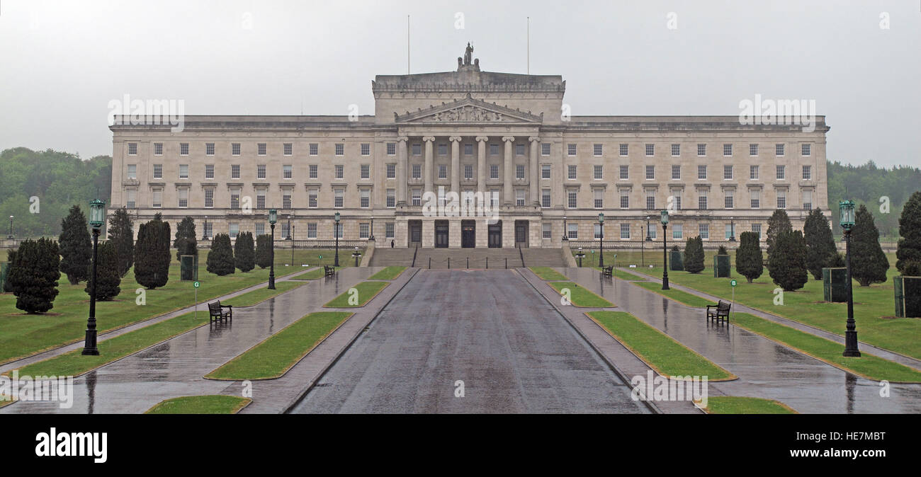 pano,Stormont,House,Northern Ireland Office panorama,rain,UK,building,architecture,NIO,Speakers House,Speakers,headquarters,HQ,estate,Stormont Estate,Ralph Knott,Edwin Lutyens,GoTonySmith,@HotpixUK,Tony,Smith,UK,GB,Great,Britain,United,Kingdom,Irish,British,Ireland,problem,with,problem with,issue with,NI,Northern,Northern Ireland,Belfast,City,Centre,Art,Artists,the,troubles,The Troubles,Good Friday Agreement,Peace,honour,painting,wall,walls,tribute,republicanism,Fight,Justice,West,Beal,feirste,martyrs,social,tour,tourism,tourists,urban,six,counties,6,backdrop,county,Antrim,Buy Pictures of,Buy Images Of,Images of,Stock Images,Tony Smith,United Kingdom,Great Britain,British Isles