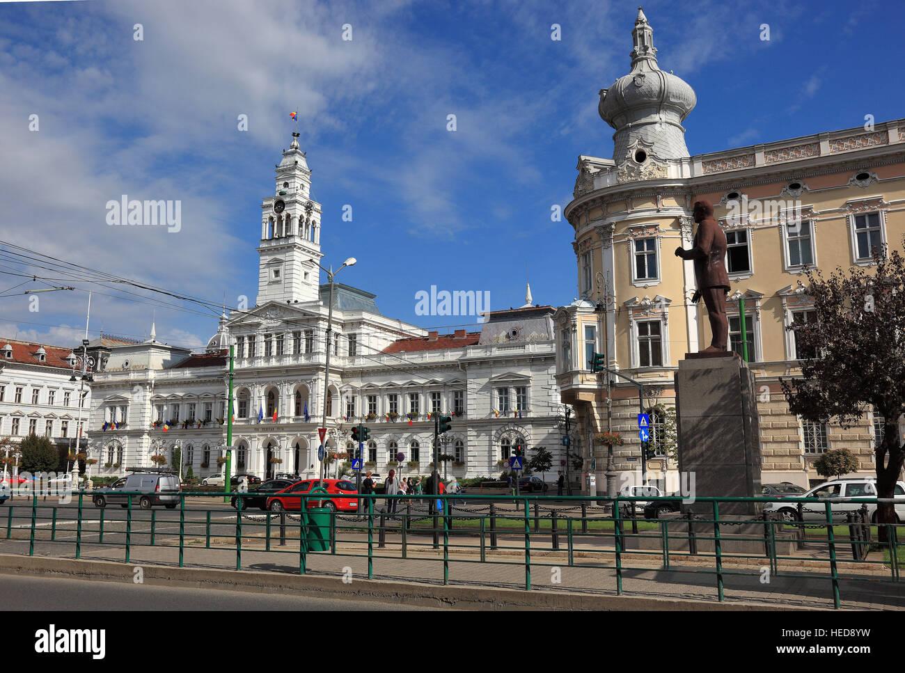 Arad Rumänien vlaicu stock photos vlaicu stock images alamy