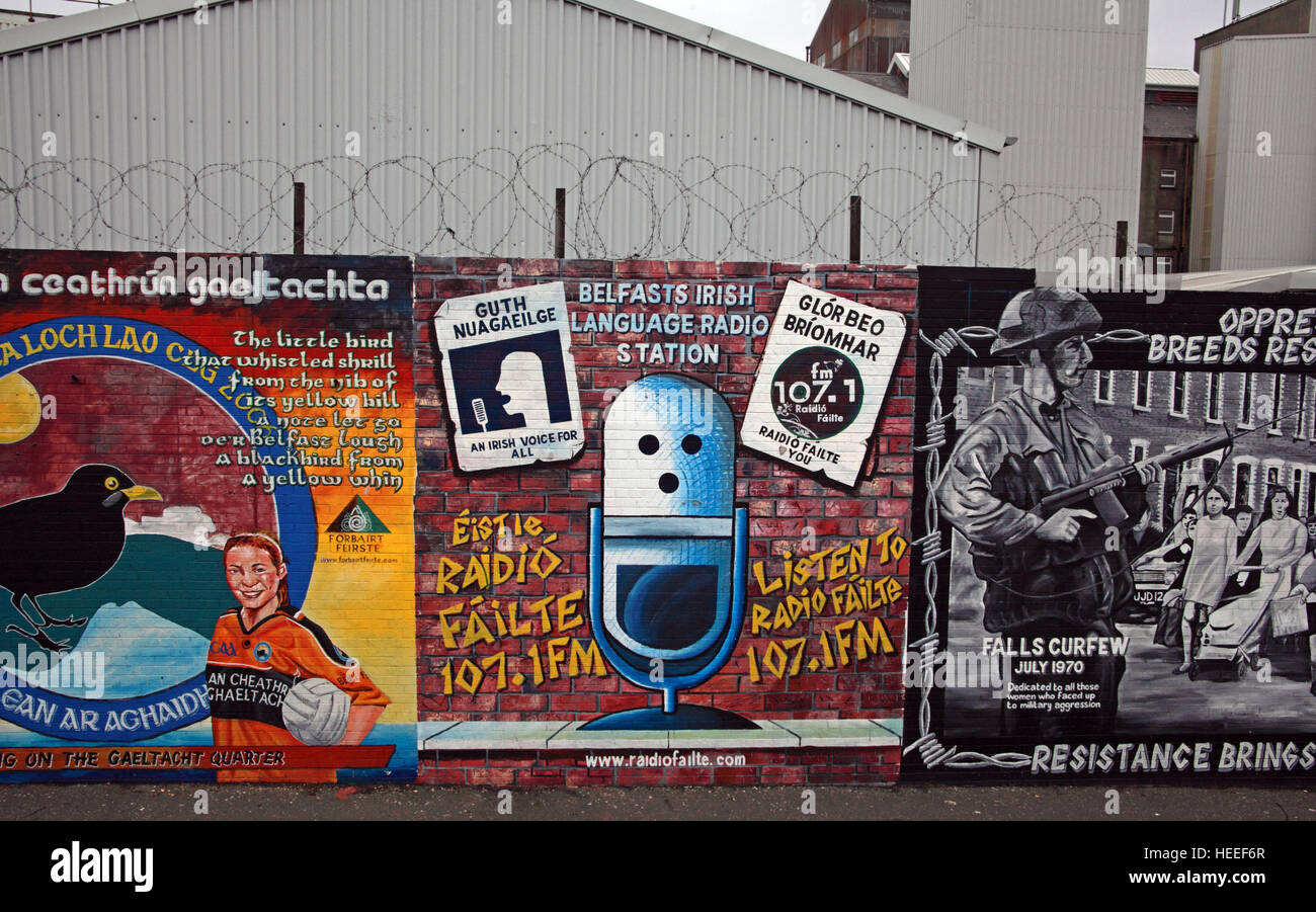 Road,painting,graffiti,resistance,IRA,peace,Northern Ireland,NI,UK,St,street,Eire,Irish,Republic,Irish Republic,conflict,Irish Republican Army,Political Change,Raidiofailte,Irish Language,Radio Failte,FM107.1,Irish Language Radio Failte,FM107,Rebublican,catholic,community,Belfast Catholic Commun,GoTonySmith,@HotpixUK,Tony,Smith,UK,GB,Great,Britain,United,Kingdom,Irish,British,Ireland,problem,with,problem with,issue with,NI,Northern,Northern Ireland,Belfast,City,Centre,Art,Artists,the,troubles,The Troubles,Good Friday Agreement,Peace,honour,painting,wall,walls,tribute,republicanism,Fight,Justice,West,Beal,feirste,martyrs,social,tour,tourism,tourists,urban,six,counties,6,backdrop,county,Antrim,occupation,good,Friday,agreement,peace,reconciliation,IRA,terror,terrorists,genocide,catholic,community,catholics,Buy Pictures of,Buy Images Of,Images of,Stock Images,Tony Smith,United Kingdom,Great Britain,British Isles,republican cause,Irish History,Ireland History,Northern Ireland History,Belfast Catholic Community