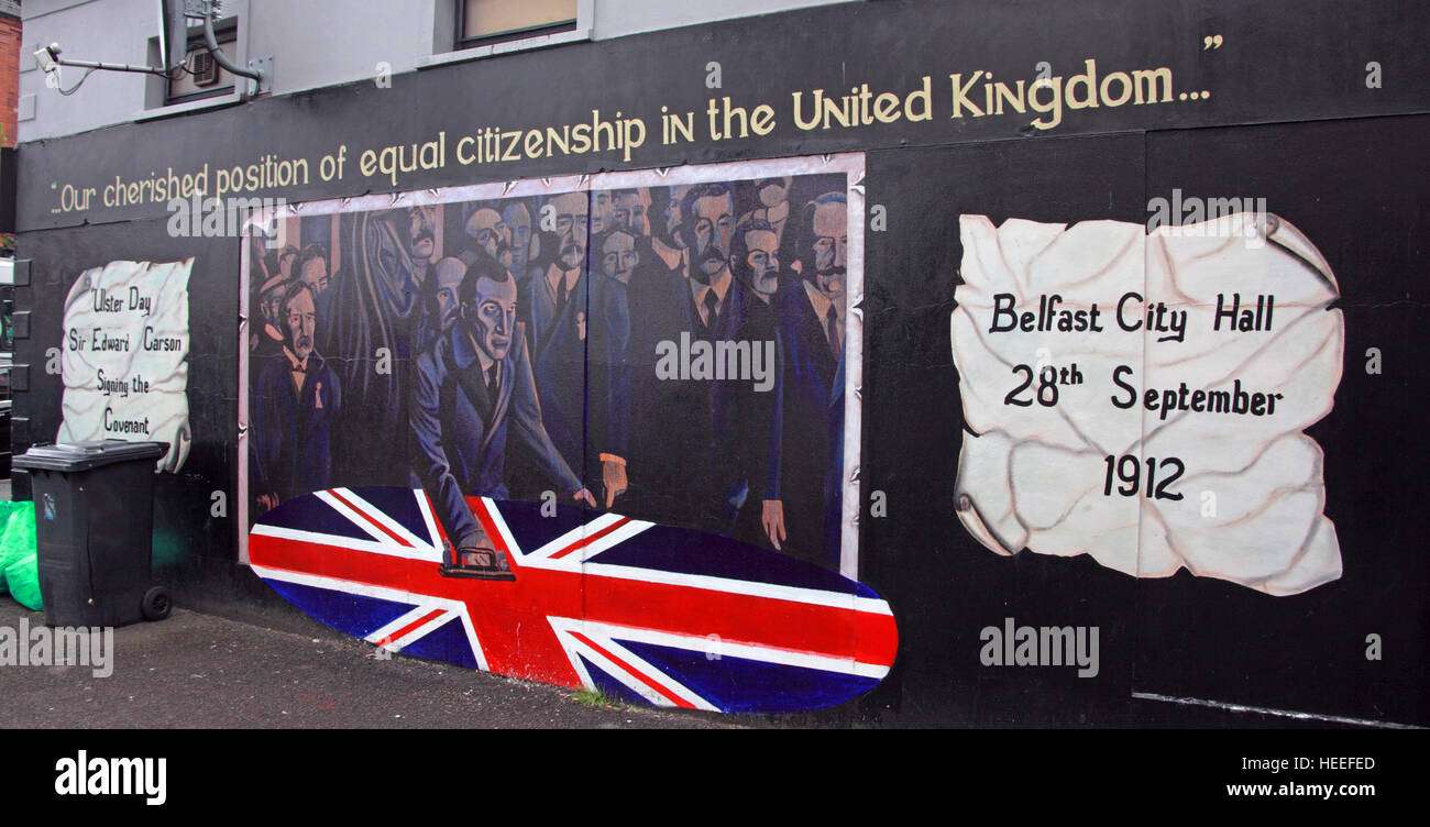 Mural,art,British,Union,wall,walls,gable end,gable,end,Northern,Irish,Republican,violence,para,military,paramilitary,fallen,Martyrs,martyr,street,rd,road,painting,painted,symbolism,Loyalist,culture,history,community,September,1912,Cherished,position,of,equal,citizenship,in,the,town,union,flag,orange,GoTonySmith,@HotpixUK,Tony,Smith,UK,GB,Great,Britain,United,Kingdom,Irish,British,Ireland,problem,with,problem with,issue with,NI,Northern,Northern Ireland,Belfast,City,Centre,Art,Artists,the,troubles,The Troubles,Good Friday Agreement,Peace,honour,painting,wall,walls,tribute,republicanism,Fight,Justice,West,Beal,feirste,martyrs,social,tour,tourism,tourists,urban,six,counties,6,backdrop,county,Antrim,Shankill,Rd,Road,Royal,Royalist,Loyalist,Belfast streets,Buy Pictures of,Buy Images Of,Images of,Stock Images,Tony Smith,United Kingdom,Great Britain,British Isles