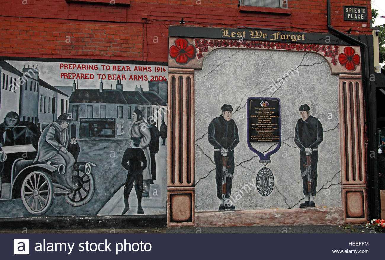 Mural,art,British,Union,wall,walls,gable end,gable,end,Northern,Irish,Republican,violence,para,military,paramilitary,fallen,Martyrs,martyr,street,rd,road,painting,painted,symbolism,Loyalist,culture,history,community,Frenchie,Marchant,Davy Hamilton,pl,Place,orange,GoTonySmith,@HotpixUK,Tony,Smith,UK,GB,Great,Britain,United,Kingdom,Irish,British,Ireland,problem,with,problem with,issue with,NI,Northern,Northern Ireland,Belfast,City,Centre,Art,Artists,the,troubles,The Troubles,Good Friday Agreement,Peace,honour,painting,wall,walls,tribute,republicanism,Fight,Justice,West,Beal,feirste,martyrs,social,tour,tourism,tourists,urban,six,counties,6,backdrop,county,Antrim,Shankill,Rd,Road,Royal,Royalist,Loyalist,Belfast streets,Buy Pictures of,Buy Images Of,Images of,Stock Images,Tony Smith,United Kingdom,Great Britain,British Isles