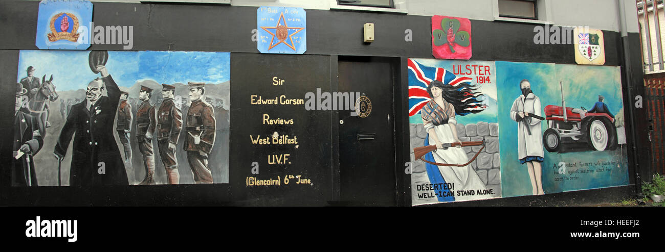 Mural,art,British,Union,wall,walls,gable end,gable,end,Northern,Irish,Republican,violence,para,military,paramilitary,fallen,Martyrs,martyr,street,rd,road,painting,painted,symbolism,Loyalist,culture,history,community,panorama,Glencairn,reviews,West Belfast,UVF,Glencairn,6th,June,CYV,protestant,farmer,GoTonySmith,@HotpixUK,Tony,Smith,UK,GB,Great,Britain,United,Kingdom,Irish,British,Ireland,problem,with,problem with,issue with,NI,Northern,Northern Ireland,Belfast,City,Centre,Art,Artists,the,troubles,The Troubles,Good Friday Agreement,Peace,honour,painting,wall,walls,tribute,republicanism,Fight,Justice,West,Beal,feirste,martyrs,social,tour,tourism,tourists,urban,six,counties,6,backdrop,county,Antrim,Shankill,Rd,Road,Royal,Royalist,Loyalist,lady,woman,female,orange,Belfast streets,Buy Pictures of,Buy Images Of,Images of,Stock Images,Tony Smith,United Kingdom,Great Britain,British Isles