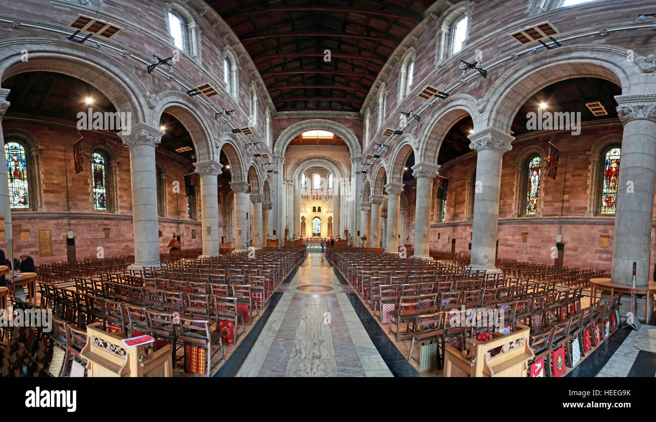 Inside,architecture,building,stone,arch,holy,St Annes,Belfast Cathedral,saint,Annes,pano,panorama,aisle,aisles,altar,religion,protestant,GoTonySmith,@HotpixUK,Tony,Smith,UK,GB,Great,Britain,United,Kingdom,Irish,British,Ireland,problem,with,problem with,issue with,NI,Northern,Northern Ireland,Belfast,City,Centre,Art,Artists,the,troubles,The Troubles,Good Friday Agreement,Peace,honour,painting,wall,walls,tribute,republicanism,Fight,Justice,West,Beal,feirste,martyrs,social,tour,tourism,tourists,urban,six,counties,6,backdrop,county,Antrim,Quarter,Buy Pictures of,Buy Images Of,Images of,Stock Images,Tony Smith,United Kingdom,Great Britain,British Isles