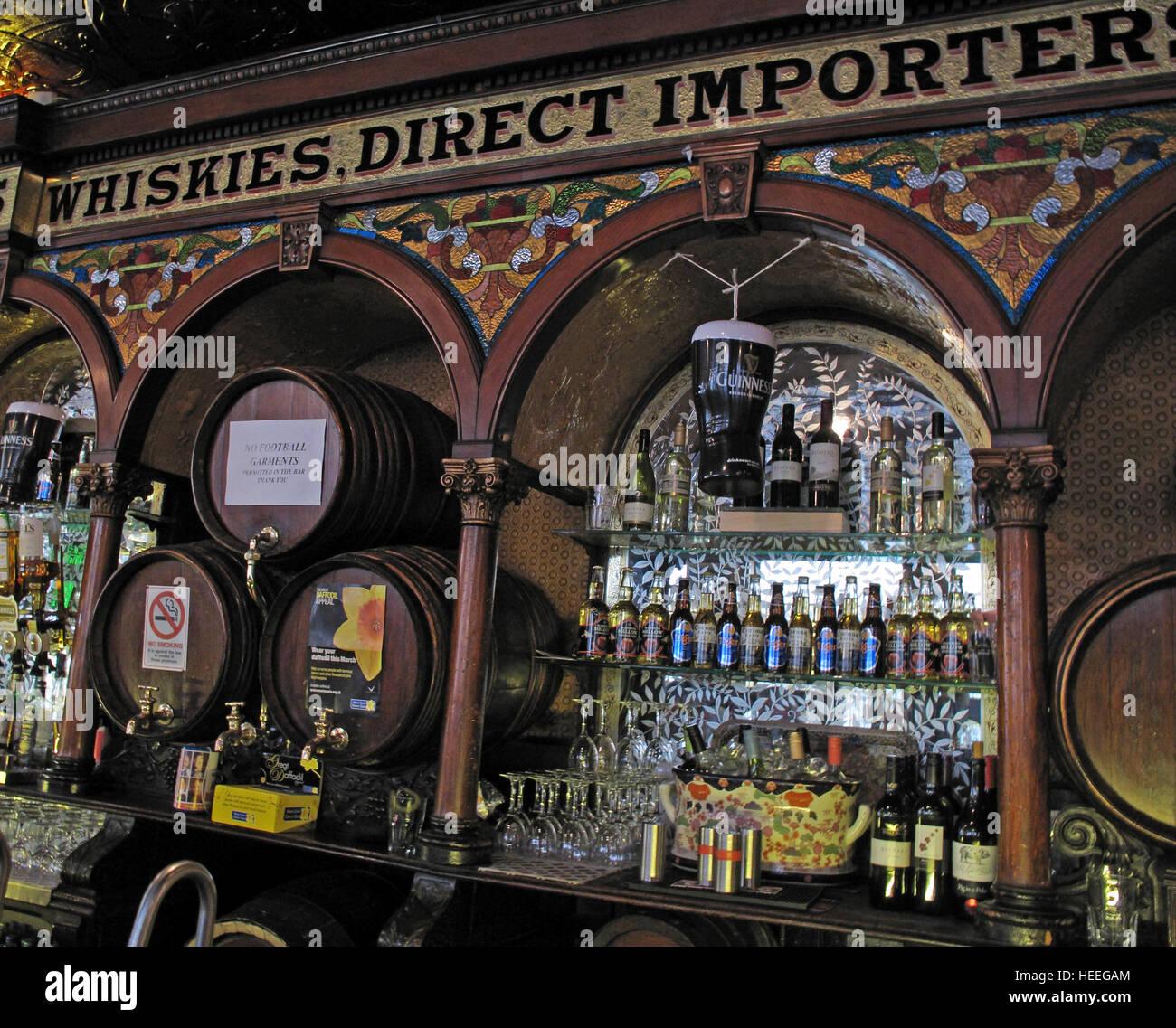 Great,Street,bars,beer,pub,public,house,interior,exterior,historic,history,gin,palace,Victoriana,Liquor,Saloon,Liquor Saloon,National Trust,great,lounge,famous,Crown Bar,unique,BT2,Felix OHanlon,Tavern,beer,wine,spirit,whiskies,direct,barrel,barrels,Guinness,GoTonySmith,@HotpixUK,Tony,Smith,UK,GB,Great,Britain,United,Kingdom,Irish,British,Ireland,problem,with,problem with,issue with,NI,Northern,Northern Ireland,Belfast,City,Centre,Art,Artists,the,troubles,The Troubles,Good Friday Agreement,Peace,honour,painting,wall,walls,tribute,republicanism,Fight,Justice,West,Beal,feirste,martyrs,social,tour,tourism,tourists,urban,six,counties,6,backdrop,county,Antrim,boozer,Real Ale,Real,Ale,CAMRA,beer,beers,Buy Pictures of,Buy Images Of,Images of,Stock Images,Tony Smith,United Kingdom,Great Britain,British Isles