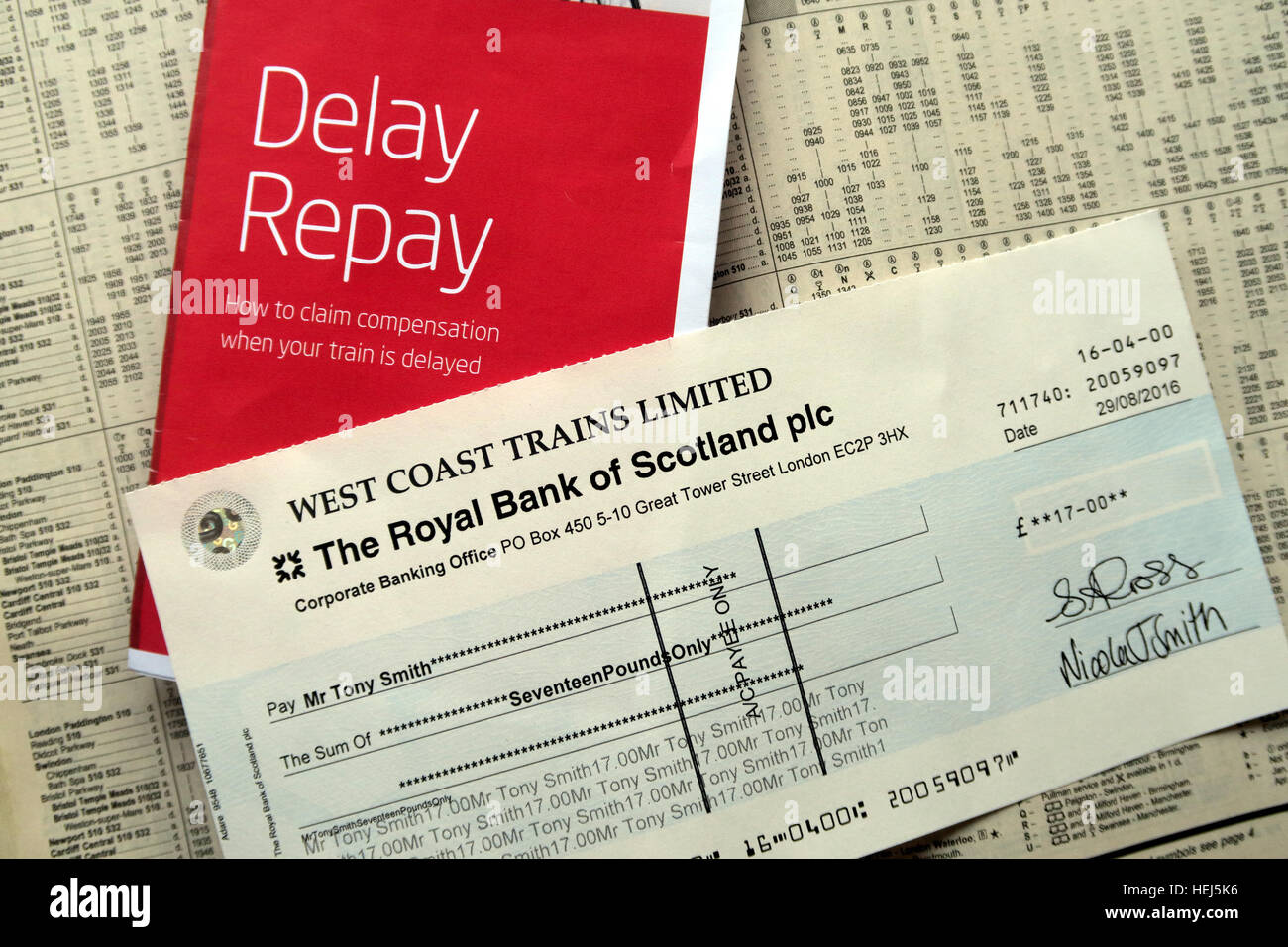 WCML,repayment,rebate,credit,TOC,compensation,for,late,rail,journey,DelayRepay,VirginTrains,timetable,NRCoT,late,trains,train,franchise,privatised,renationalised,private,fragmented,infrastructure,railway,refund,refunded,Train Operating Company,West,Coast,Trains,Limited,West,Coast,Trains,Ltd,GoTonySmith,@HotpixUK,Tony,Smith,UK,GB,Great,Britain,United,Kingdom,English,BR,Scottish,British,Welsh,problem,with,problem with,issue with,TOC,TOCs,transport,tour,tourism,tourists,urban,fail,infrastructure,delay,delays,delayed.late,later,Expensive,ticket,price,prices,Buy Pictures of,Buy Images Of,Images of,Stock Images,Tony Smith,United Kingdom,Great Britain,British Isles,train operating companies,National,Rail,Conditions,of,Travel,ticket prices