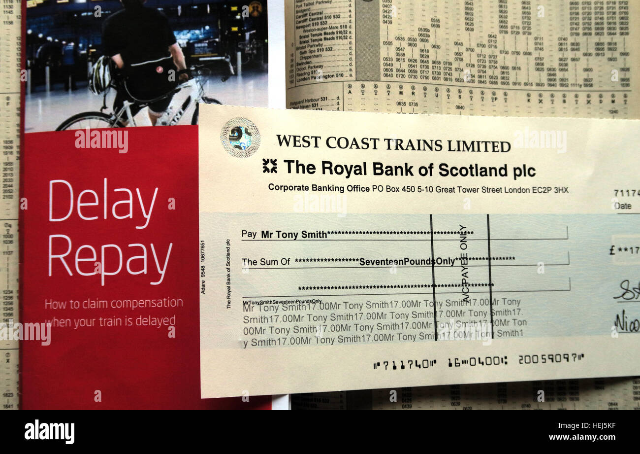 WCML,repayment,rebate,credit,TOC,compensation,for,late,rail,journey,DelayRepay,VirginTrains,timetable,NRCoT,late,trains,train,franchise,privatised,renationalised,private,fragmented,infrastructure,railway,refund,refunded,Train Operating Company,West Coast Trains Limited,West Coast Trains Ltd,GoTonySmith,@HotpixUK,Tony,Smith,UK,GB,Great,Britain,United,Kingdom,English,BR,Scottish,British,Welsh,problem,with,problem with,issue with,TOC,TOCs,transport,tour,tourism,tourists,urban,fail,infrastructure,delay,delays,delayed.late,later,Expensive,ticket,price,prices,Buy Pictures of,Buy Images Of,Images of,Stock Images,Tony Smith,United Kingdom,Great Britain,British Isles,train operating companies,National Rail Conditions of Travel,ticket prices