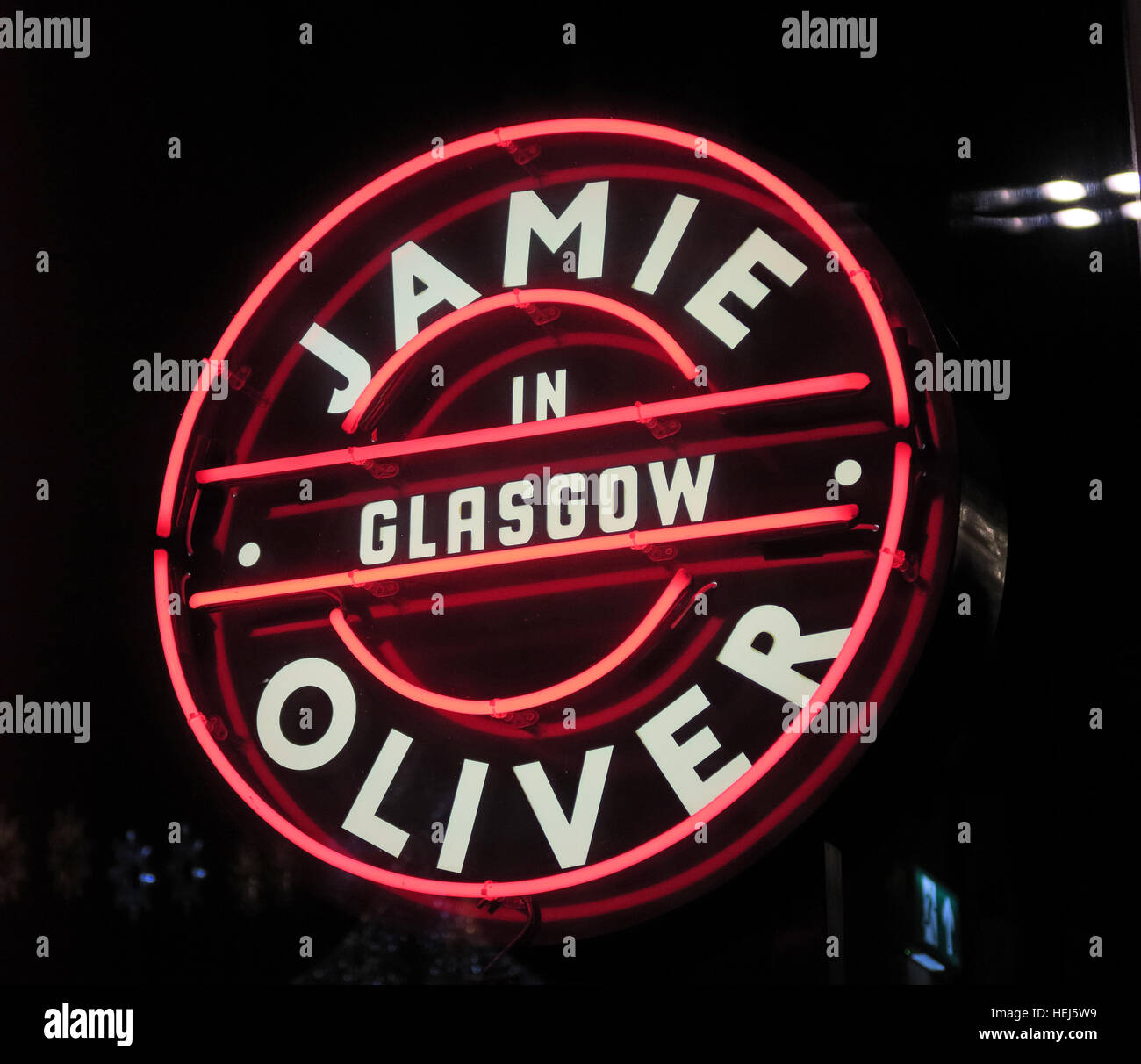 Window,red,orange,city,centre,city centre,restaurant,Italian,food,eating,out,Jamie Oliver in Glasgow,neon,sign,menu,G2,George Square,George,Square,Sq,GoTonySmith,@HotpixUK,Tony,Smith,UK,GB,Great,Britain,United,Kingdom,Scots,Scottish,British,Scotland,Glasgow,Greater,problem,with,problem with,issue with,City,Centre,cities,Urban,Urbanist,town,infrastructure,transport,tour,tourism,tourists,urban,attraction,attractions,Buy Pictures of,Buy Images Of,Images of,Stock Images,Tony Smith,United Kingdom,Great Britain,Greater Glasgow,British Isles,Glasgow City Centre,City Centre