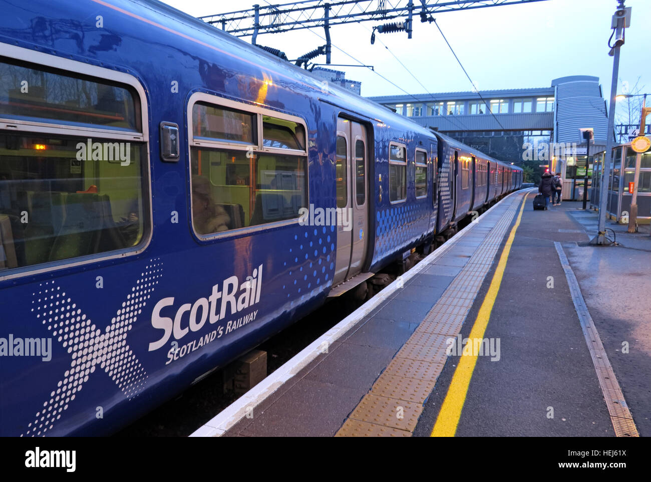 SNP,Hollyrood,back,into,state,ownership,after,poor,service,renationalise,nationalised,TOC,national,late,overcrowded,trains,fines,fine,penalty,penalties,transport,travel,infrastructure,slow,packed,Dutch,operator,devolved,powers,Scottish National Party,train operating company,Scotrail Franchise,GoTonySmith,@HotpixUK,Tony,Smith,UK,GB,Great,Britain,United,Kingdom,Scots,Scottish,British,Scotland,Glasgow,Greater,problem,with,problem with,issue with,City,Centre,cities,Urban,Urbanist,town,infrastructure,transport,tour,tourism,tourists,urban,attraction,attractions,livery,EMU,Motherwell,dusk,evening,morning,delay,delays,delayed.late,later,Buy Pictures of,Buy Images Of,Images of,Stock Images,Tony Smith,United Kingdom,Great Britain,Greater Glasgow,British Isles,Glasgow City Centre,City Centre,Scotrail problems,Scotrail delays,Scot Rail problems,Scot rail delays