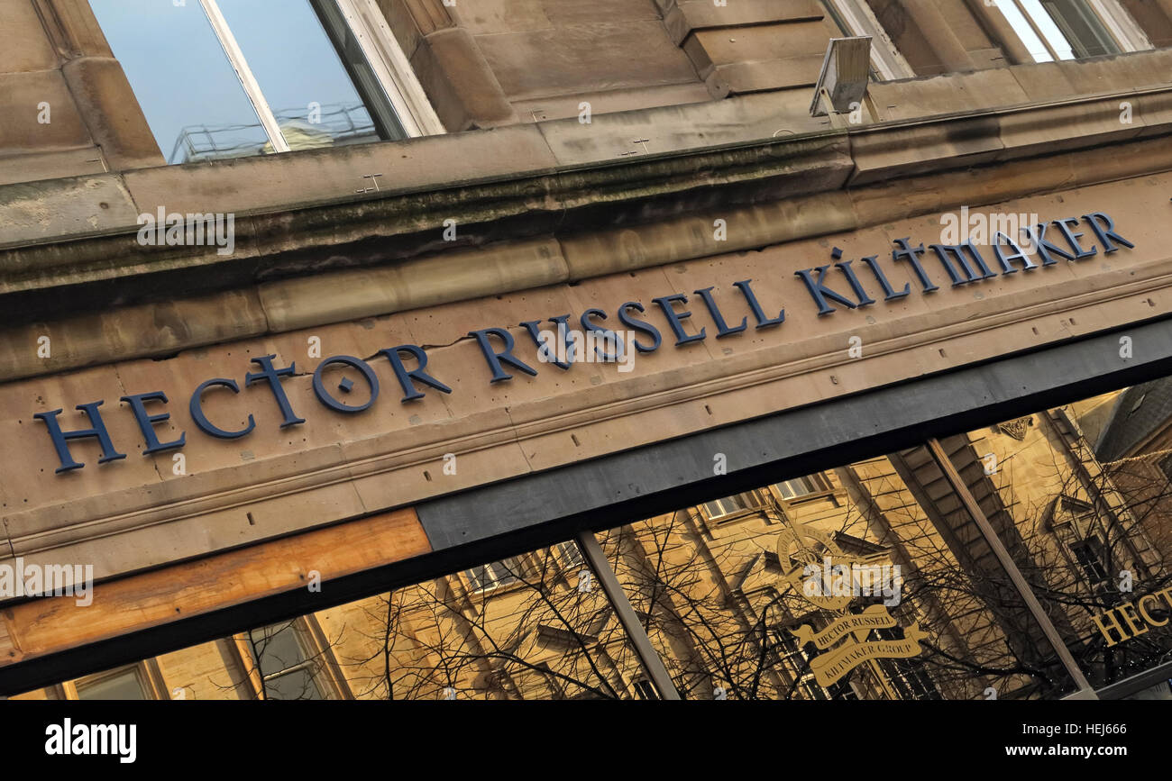 Hector,Russell,Kiltmaker,Glasgow,kilts,clothing,wedding,Scottish Wedding,tourist,retail,shop,tourism,wear,wearing,sign,shop,110 Buchanan St,G1 2RN,G1,wearing a kilt,Buchanan St,Buchanan Street,Scottish Clothing,GoTonySmith,@HotpixUK,Tony,Smith,UK,GB,Great,Britain,United,Kingdom,Scots,Scottish,British,Scotland,Glasgow,Greater,problem,with,problem with,issue with,City,Centre,cities,Urban,Urbanist,town,infrastructure,transport,tour,tourism,tourists,urban,attraction,attractions,Buy Pictures of,Buy Images Of,Images of,Stock Images,Tony Smith,United Kingdom,Great Britain,Greater Glasgow,British Isles,Glasgow City Centre,City Centre