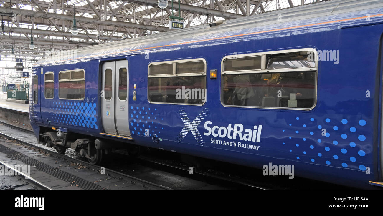 SNP,Hollyrood,back,into,state,ownership,after,poor,service,renationalise,nationalised,TOC,national,late,overcrowded,trains,fines,fine,penalty,penalties,transport,travel,infrastructure,slow,packed,Dutch,operator,devolved,powers,Scottish National Party,train operating company,Scotrail Franchise,GoTonySmith,@HotpixUK,Tony,Smith,UK,GB,Great,Britain,United,Kingdom,Scots,Scottish,British,Scotland,Glasgow,Greater,problem,with,problem with,issue with,City,Centre,cities,Urban,Urbanist,town,infrastructure,transport,tour,tourism,tourists,urban,attraction,attractions,livery,Alba,delay,delays,delayed.late,later,Buy Pictures of,Buy Images Of,Images of,Stock Images,Tony Smith,United Kingdom,Great Britain,Greater Glasgow,British Isles,Glasgow City Centre,City Centre,Scotrail problems,Scotrail delays,Scot Rail problems,Scot rail delays,Reile na h-Alba