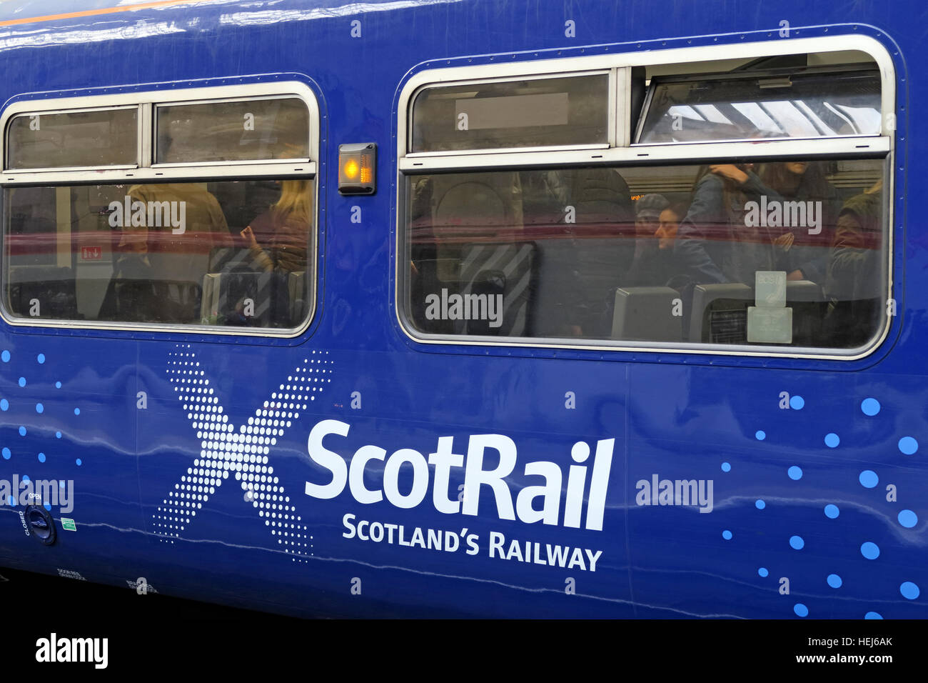 SNP,Hollyrood,back,into,state,ownership,after,poor,service,renationalise,nationalised,TOC,national,late,overcrowded,trains,fines,fine,penalty,penalties,transport,travel,infrastructure,slow,packed,Dutch,operator,devolved,powers,Scottish National Party,train operating company,Scotrail Franchise,GoTonySmith,@HotpixUK,Tony,Smith,UK,GB,Great,Britain,United,Kingdom,Scots,Scottish,British,Scotland,Glasgow,Greater,problem,with,problem with,issue with,City,Centre,cities,Urban,Urbanist,town,infrastructure,transport,tour,tourism,tourists,urban,attraction,attractions,livery,Alba,delay,delays,delayed.late,later,Buy Pictures of,Buy Images Of,Images of,Stock Images,Tony Smith,United Kingdom,Great Britain,Greater Glasgow,British Isles,Glasgow City Centre,City Centre,Scotrail problems,Scotrail delays,Scot Rail problems,Scot rail delays,Scotlands Railway,Reile na h-Alba