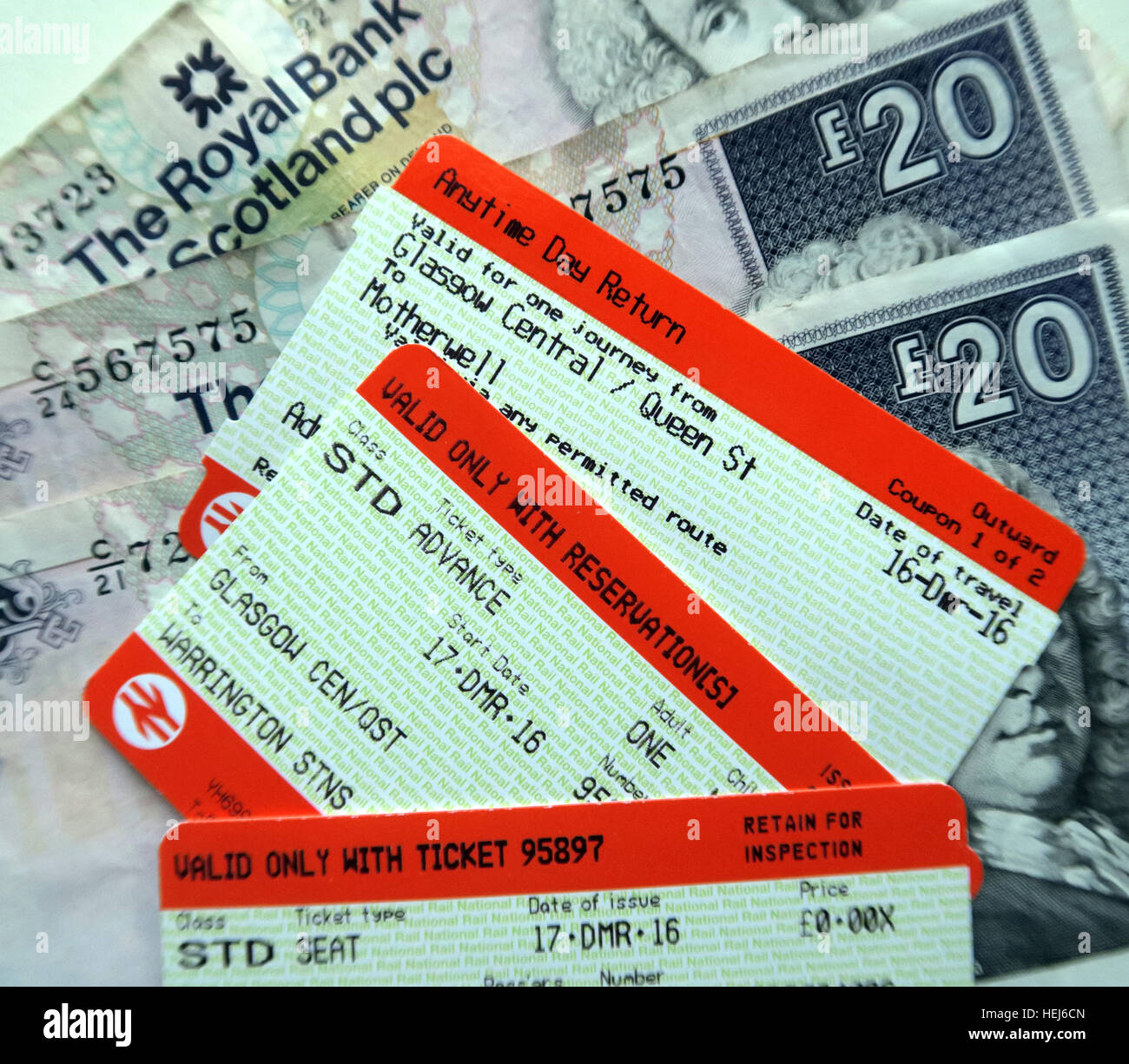 twenty,pound,note,and,money,cash,BR,TOC,STD,Advance,ticket,worth,travelling,poor,Abellio,service,costly,expensive,day,return,Glasgow,Motherwell,Warrington,stations,STNS,anytime,Royal,Bank,of,Scotland,Advance Ticket,train tickets,Scotrail train tickets,day return,Royal Bank Of Scotland,GoTonySmith,@HotpixUK,Tony,Smith,UK,GB,Great,Britain,United,Kingdom,Scots,Scottish,British,Scotland,Glasgow,Greater,problem,with,problem with,issue with,City,Centre,cities,Urban,Urbanist,town,infrastructure,transport,tour,tourism,tourists,urban,attraction,attractions,Buy Pictures of,Buy Images Of,Images of,Stock Images,Tony Smith,United Kingdom,Great Britain,Greater Glasgow,British Isles,Glasgow City Centre,City Centre