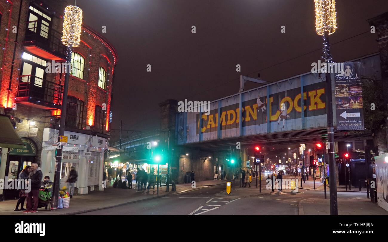 City,Centre,City Centre,fashion,mojo,groove,Camden Town,Camden,at Night,night,dusk,North London,London,North,England,UK,seedy,Alternative Culture,Camden Lock Village,Camden Lock,Village,Regents,Canal,Camden Lock market,Camden Lock,market,trendy,funky,Camden Lock,bridge,railway,rail,viaduct,pano,GoTonySmith,@HotpixUK,Tony,Smith,UK,GB,Great,Britain,United,Kingdom,English,British,England,London,Greater,problem,with,problem with,issue with,LDN,City,Centre,cities,Urban,Urbanist,town,infrastructure,transport,tour,tourism,tourists,urban,attraction,attractions,at night,Camden at night,panorama,Buy Pictures of,Buy Images Of,Images of,Stock Images,Tony Smith,United Kingdom,Great Britain,Greater London,British Isles,City Centre