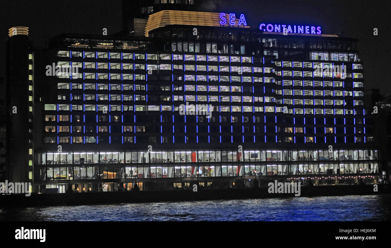 dusk,England,UK,at,night,Sea Containers,House,Sea,Containers,building,architecture,water,reflection,reflections,city,centre,city centre,GoTonySmith,@HotpixUK,Tony,Smith,UK,GB,Great,Britain,United,Kingdom,English,British,England,London,Greater,problem,with,problem with,issue with,LDN,City,Centre,cities,Urban,Urbanist,town,infrastructure,transport,tour,tourism,tourists,urban,attraction,attractions,Buy Pictures of,Buy Images Of,Images of,Stock Images,Tony Smith,United Kingdom,Great Britain,Greater London,British Isles,City Centre