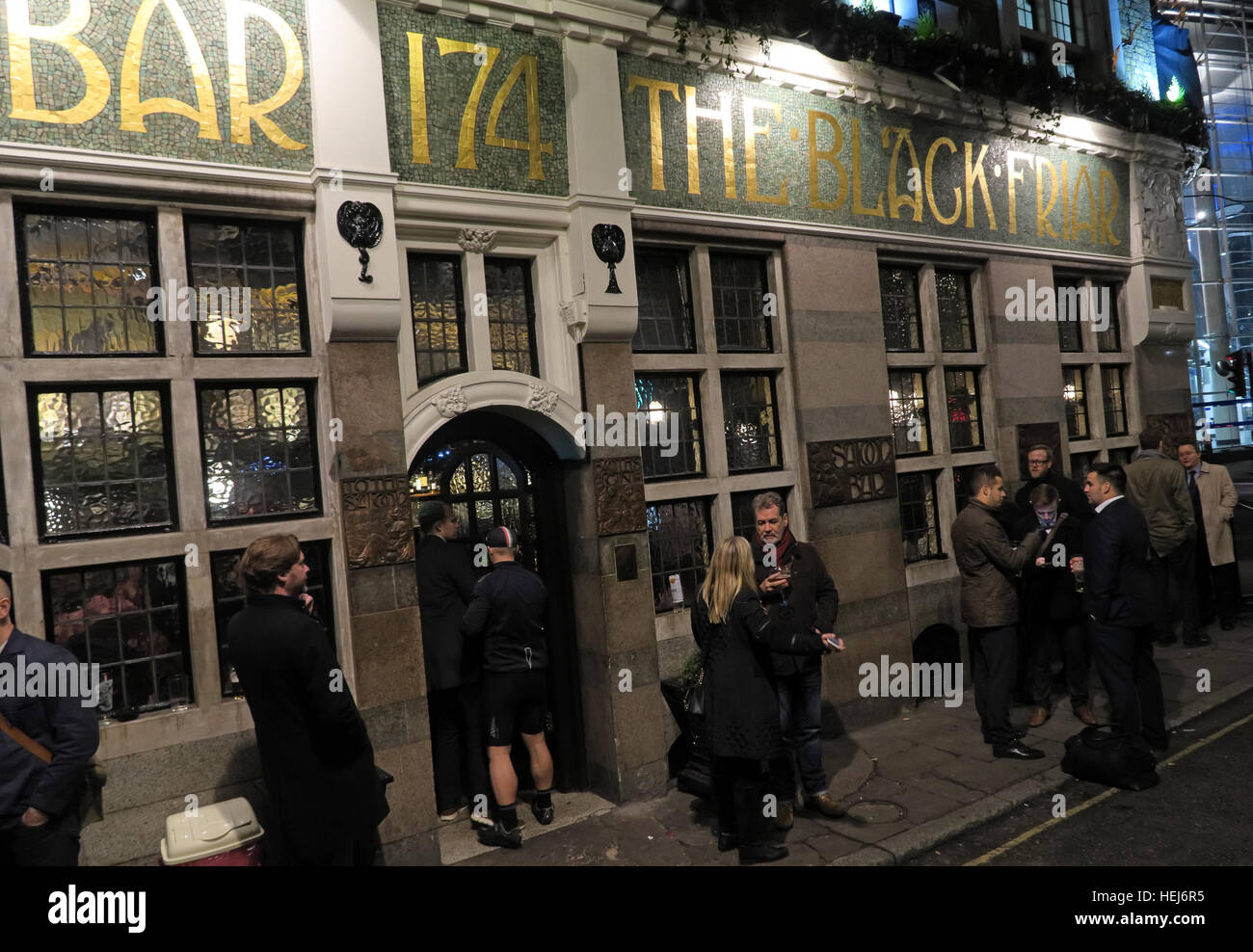 City Centre,City,Centre,dusk,pub,pubs,bars,bar,classic,CAMRA,real,ale,realale,real ale,art,deco,artdeco,art-deco,The Black Friar,at,night,dusk,drinking,beer,beers,gin,palace,gin palace,saloon bar,174,drinkers,outside,exterior,Henry Poole,Herbert Fuller-Clark,Art Nouveau,174 The Black Friar,GoTonySmith,@HotpixUK,Tony,Smith,UK,GB,Great,Britain,United,Kingdom,English,British,England,London,Greater,problem,with,problem with,issue with,LDN,City,Centre,cities,Urban,Urbanist,town,infrastructure,transport,tour,tourism,tourists,urban,attraction,attractions,pubs,bars,of,London,classic,tourist,attraction,travel,vacation,Buy Pictures of,Buy Images Of,Images of,Stock Images,Tony Smith,United Kingdom,Great Britain,Greater London,British Isles,City Centre,Pubs Of London,must see