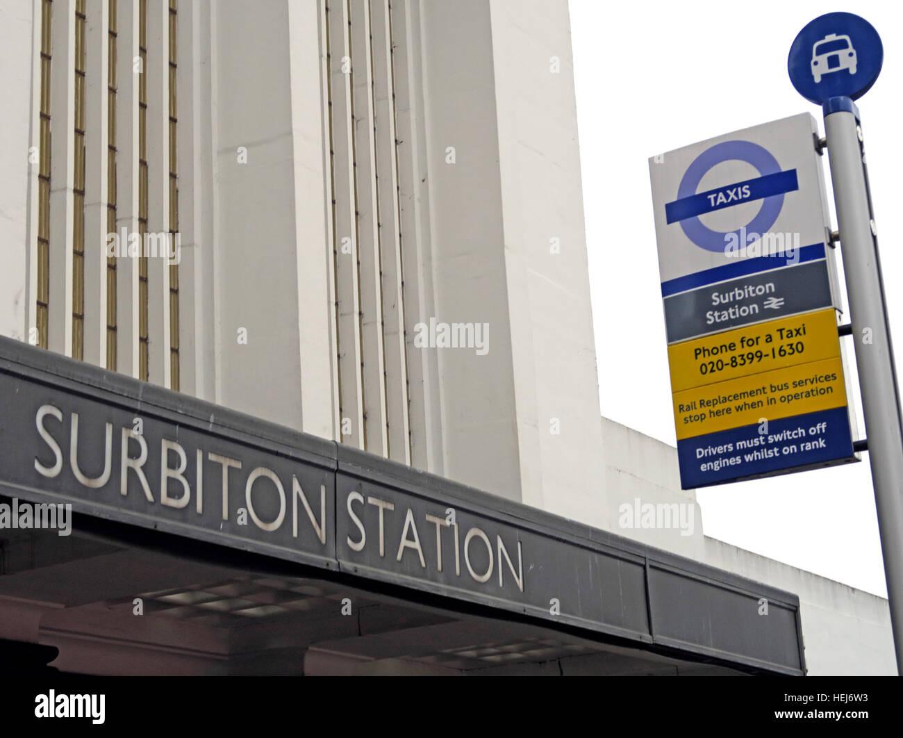 Hipster,art,deco,artdeco,art-deco,Surbiton,Railway Station,SW Trains,West London,England,UK,building,architecture,within M25,within,M25,taxi,Uber,bus,transport,links,transit,Surbiton Station,GoTonySmith,@HotpixUK,Tony,Smith,UK,GB,Great,Britain,United,Kingdom,English,British,England,London,Greater,problem,with,problem with,issue with,LDN,City,Centre,cities,Urban,Urbanist,town,infrastructure,transport,tour,tourism,tourists,urban,attraction,attractions,Buy Pictures of,Buy Images Of,Images of,Stock Images,Tony Smith,United Kingdom,Great Britain,Greater London,British Isles,City Centre