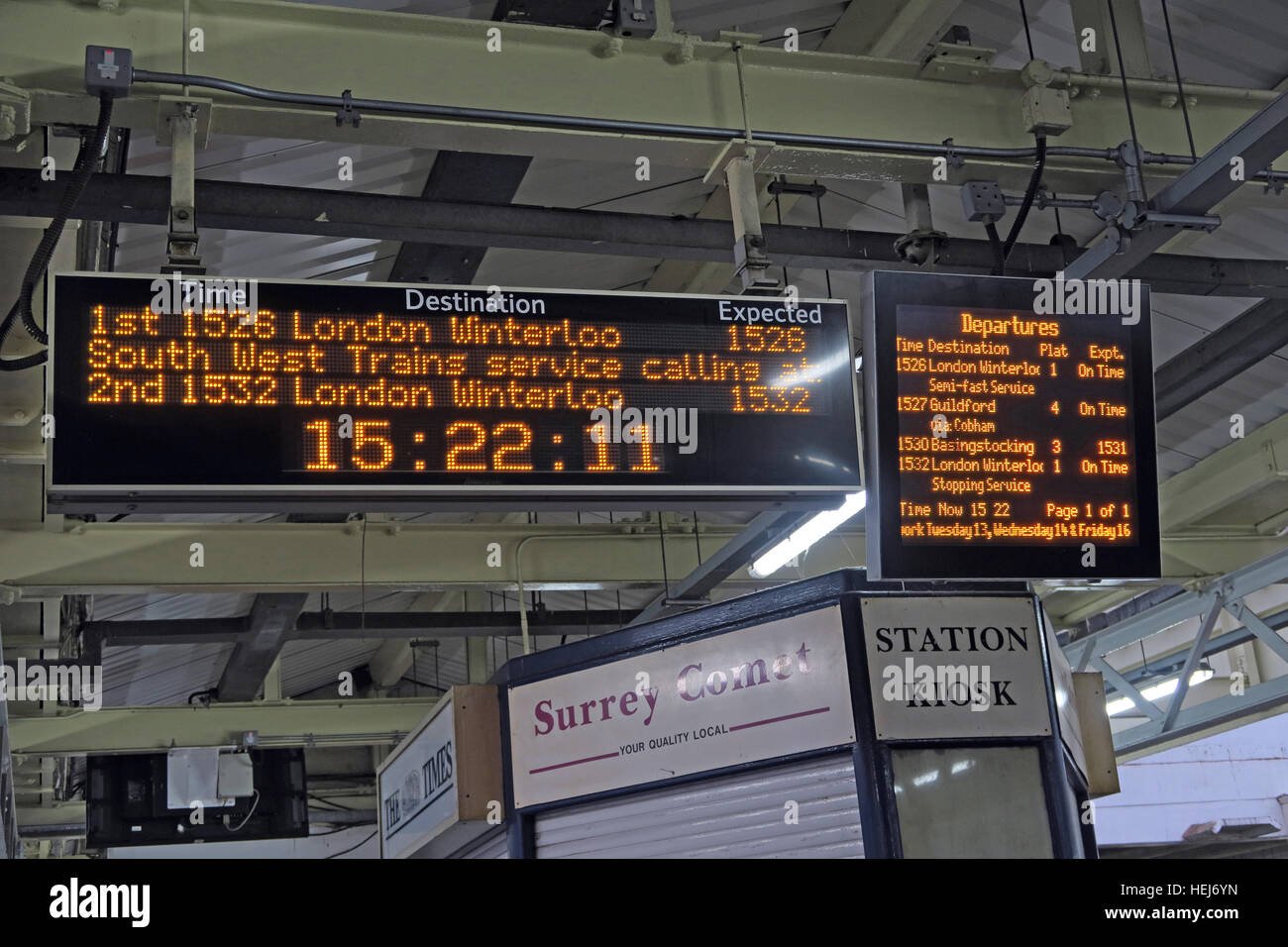 LDN,Comedy,South West Trains,TOC,Stagecoach,railway,BR,display,British Railways,Clapham Jingle Bells,Clapham Junction,Winterloo,Waterloo,Jingle Bells,UK,GB,fun,Train Operating Company,station,platform,GoTonySmith,@HotpixUK,Tony,Smith,UK,GB,Great,Britain,United,Kingdom,English,British,England,London,Greater,problem,with,problem with,issue with,LDN,City,Centre,cities,Urban,Urbanist,town,infrastructure,transport,tour,tourism,tourists,urban,attraction,attractions,Buy Pictures of,Buy Images Of,Images of,Stock Images,Tony Smith,United Kingdom,Great Britain,Greater London,British Isles,City Centre