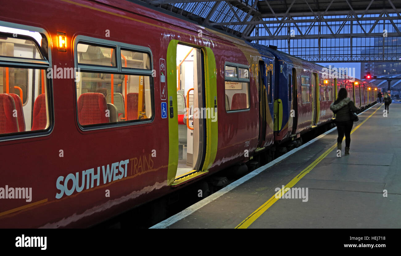 red,railway,railways,rail,rails,TOC,train operating company,SW trains,SouthWest,train,SouthWest Trains,night,dusk,evening,morning,door,open,open door,door open,England,UK,platform,late,on time,ontime,on,time,punctual,Waterloo,station,Ready To Depart,Waterloo Station,GoTonySmith,@HotpixUK,Tony,Smith,UK,GB,Great,Britain,United,Kingdom,English,British,England,London,Greater,problem,with,problem with,issue with,LDN,City,Centre,cities,Urban,Urbanist,town,infrastructure,transport,tour,tourism,tourists,urban,attraction,attractions,Buy Pictures of,Buy Images Of,Images of,Stock Images,Tony Smith,United Kingdom,Great Britain,Greater London,British Isles,City Centre