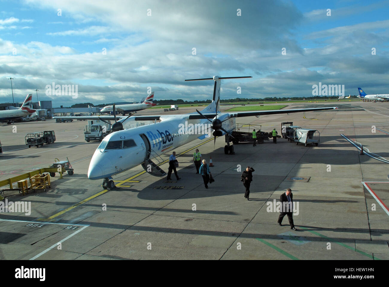 International,Manchester,gate,107,domestic,flight,afternoon,fly,Be,airport,airplane,propeller,G-JECJ,Q400,Dash8,Q-400,runway,a,airline,passengers,customers,leaving,step,steps,Manchester International,Gate 107,Domestic Flight,British European,GoTonySmith,@HotpixUK,Tony,Smith,UK,GB,Great,Britain,United,Kingdom,English,British,England,problem,with,problem with,issue with,Manchester,transport,integrated infrastructure,travel,transit,infrastructure,airport,apron,jet,fuel,arrive,flight,flights,flyers,customer,cloud,cloudy,skies,clear,walk,walking,walkers,Domestic,Terminal,1st,first,Buy Pictures of,Buy Images Of,Images of,Stock Images,Tony Smith,United Kingdom,Great Britain,British Isles,Domestic Terminal,1st Passenger,to leave,Walker Aviation Limited