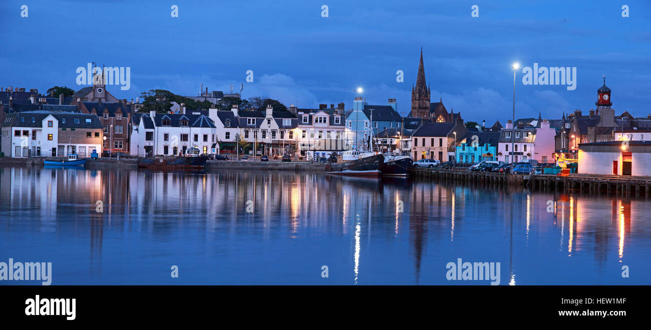Scotland,Outer,Hebrides,CNES,Comhairle nan Eilean Siar,Comhairle,nan,Eilean,Siar,port,harbour,reflect,reflections,Steòrnabhagh,Na h-Eileanan Siar,Western Isles,Leòdhas,Eilean,CNES,Alba,town,capital,Eilean Leòdhais,Stornoway town,GoTonySmith,@HotpixUK,Tony,Smith,UK,GB,Great,Britain,United,Kingdom,Scottish,British,Scotland,problem,with,problem with,issue with,Centre,Art,Artists,social,tour,tourism,tourists,Lewis,Stornoway,outer Hebrides,outer,isles,islands,West Scotland,Stornoway Town,Town,Urban,Isle of Lewis,Steòrnabhagh,iconic,Alba,Celtic,@HotpixUK,HotpixUK,tour,tourist,attraction,travel,Scots,SNP,independance,independence,Buy Pictures of,Buy Images Of,Images of,Stock Images,Tony Smith,United Kingdom,Great Britain,British Isles