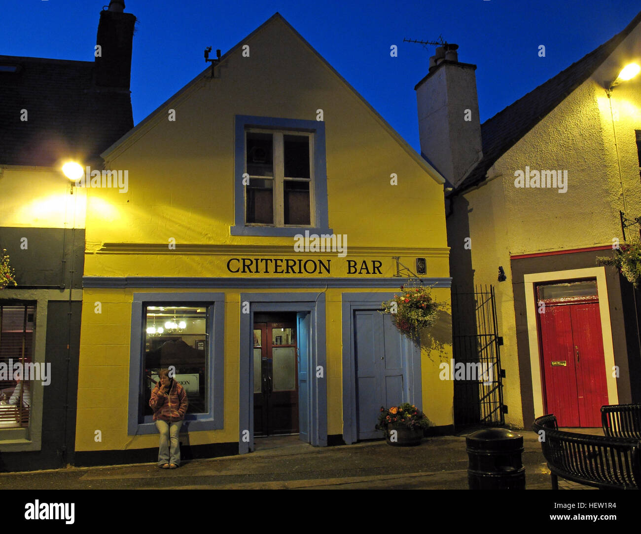 Scotland,Outer,Hebrides,CNES,Comhairle nan Eilean Siar,Comhairle,nan,Eilean,Siar,port,harbour,Criterion Bar,Criterion,Bar,bars,pub,pubs,yellow,street,32 Point St,Stornoway,HS1,2XF,Steòrnabhagh,Na h-Eileanan Siar,Western Isles,Leòdhas,Eilean,CNES,Alba,HS1 2XF,Eilean Leòdhais,Stornoway town,GoTonySmith,@HotpixUK,Tony,Smith,UK,GB,Great,Britain,United,Kingdom,Scottish,British,Scotland,problem,with,problem with,issue with,Centre,Art,Artists,social,tour,tourism,tourists,Lewis,Stornoway,outer Hebrides,outer,isles,islands,West Scotland,Stornoway Town,Town,Urban,Isle of Lewis,Steòrnabhagh,iconic,Alba,Celtic,@HotpixUK,HotpixUK,tour,tourist,attraction,travel,Scots,SNP,independance,independence,Buy Pictures of,Buy Images Of,Images of,Stock Images,Tony Smith,United Kingdom,Great Britain,British Isles