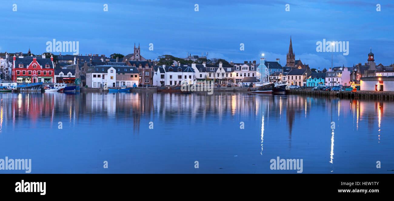 Scotland,Outer,Hebrides,CNES,Comhairle nan Eilean Siar,Comhairle,nan,Eilean,Siar,port,harbour,church,shore,port,blue,dusk,reflections,sea,river,Steòrnabhagh,Na h-Eileanan Siar,Western Isles,Leòdhas,Eilean,CNES,Alba,Eilean Leòdhais,Stornoway town,GoTonySmith,@HotpixUK,Tony,Smith,UK,GB,Great,Britain,United,Kingdom,Scottish,British,Scotland,problem,with,problem with,issue with,Centre,Art,Artists,social,tour,tourism,tourists,Lewis,Stornoway,outer Hebrides,outer,isles,islands,West Scotland,Stornoway Town,Town,Urban,Isle of Lewis,Steòrnabhagh,iconic,Alba,Celtic,@HotpixUK,HotpixUK,tour,tourist,attraction,travel,Scots,SNP,independance,independence,Buy Pictures of,Buy Images Of,Images of,Stock Images,Tony Smith,United Kingdom,Great Britain,British Isles