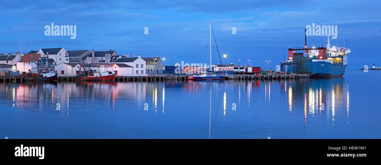 Scotland,Outer,Hebrides,CNES,Comhairle nan Eilean Siar,Comhairle,nan,Eilean,Siar,port,harbour,Caledonian,MacBrayne,operated,ferry,MV,Loch,Seaforth,of harbour,Scotland,UK,Ullapool,blue,dusk,night,reflection,reflections,Steòrnabhagh,Na h-Eileanan Siar,Western Isles,Leòdhas,Eilean,Eilean Leòdhais,GoTonySmith,@HotpixUK,Tony,Smith,UK,GB,Great,Britain,United,Kingdom,Scottish,British,Scotland,problem,with,problem with,issue with,Centre,Art,Artists,social,tour,tourism,tourists,Lewis,Stornoway,outer Hebrides,outer,isles,islands,West Scotland,Stornoway Town,Town,Urban,Isle of Lewis,Steòrnabhagh,iconic,Alba,Celtic,@HotpixUK,HotpixUK,tour,tourist,attraction,travel,Scots,SNP,independance,independence,Steòrnabhagh,Na h-Eileanan Siar,Western Isles,Leòdhas,Eilean,CNES,Alba,Buy Pictures of,Buy Images Of,Images of,Stock Images,Tony Smith,United Kingdom,Great Britain,British Isles,Eilean Leòdhais,Stornoway town