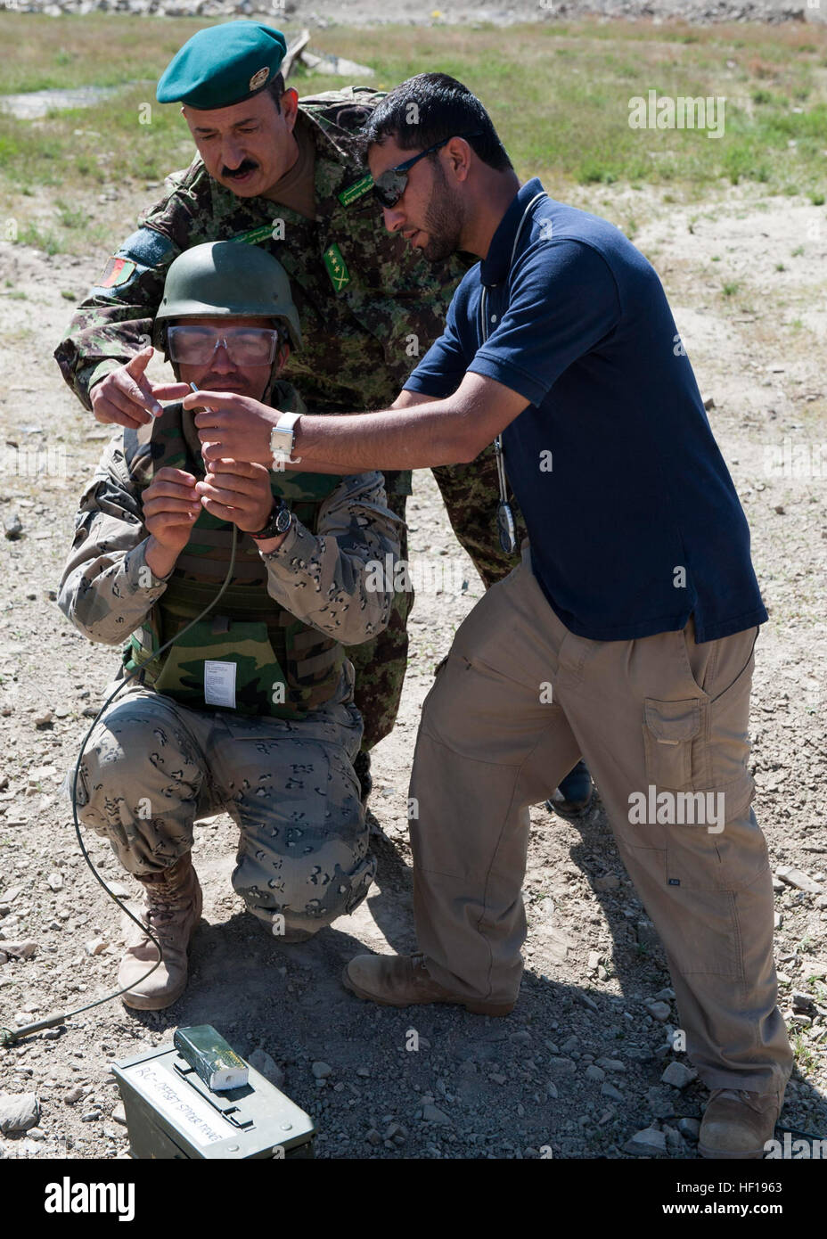 203rd Military Police Battalion Stock Photos & 203rd ...