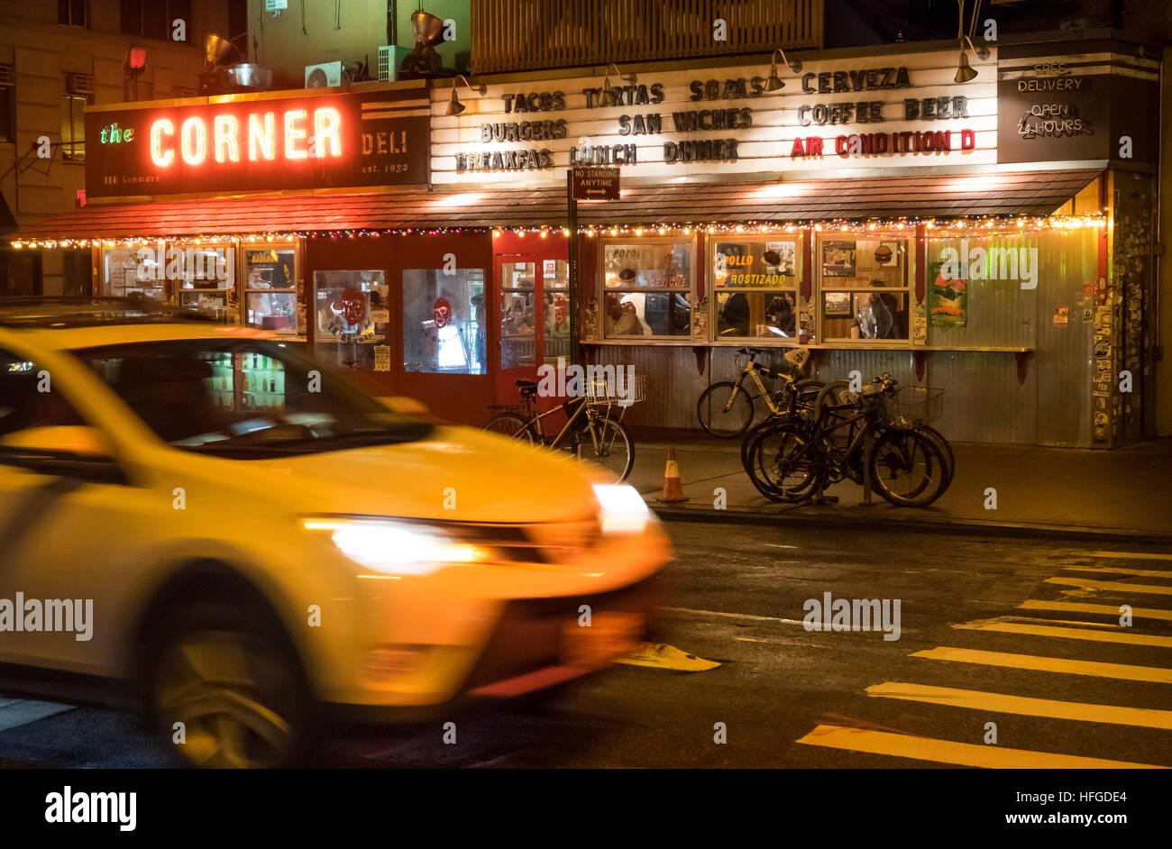 the-corner-deli-la-esquina-a-popular-mex