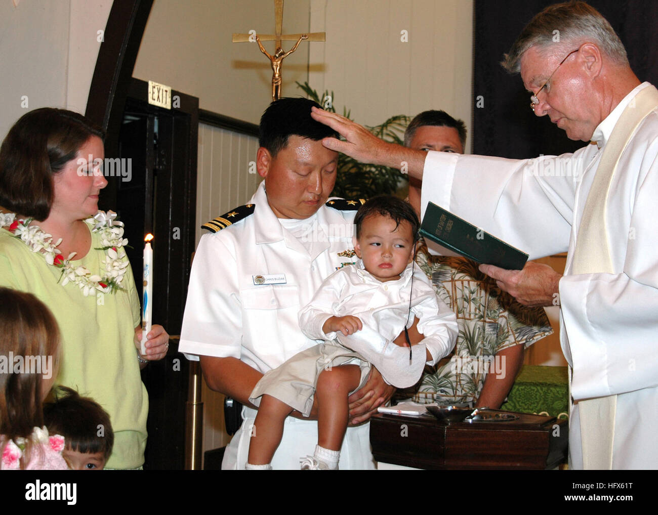 050711-N-5783F-001