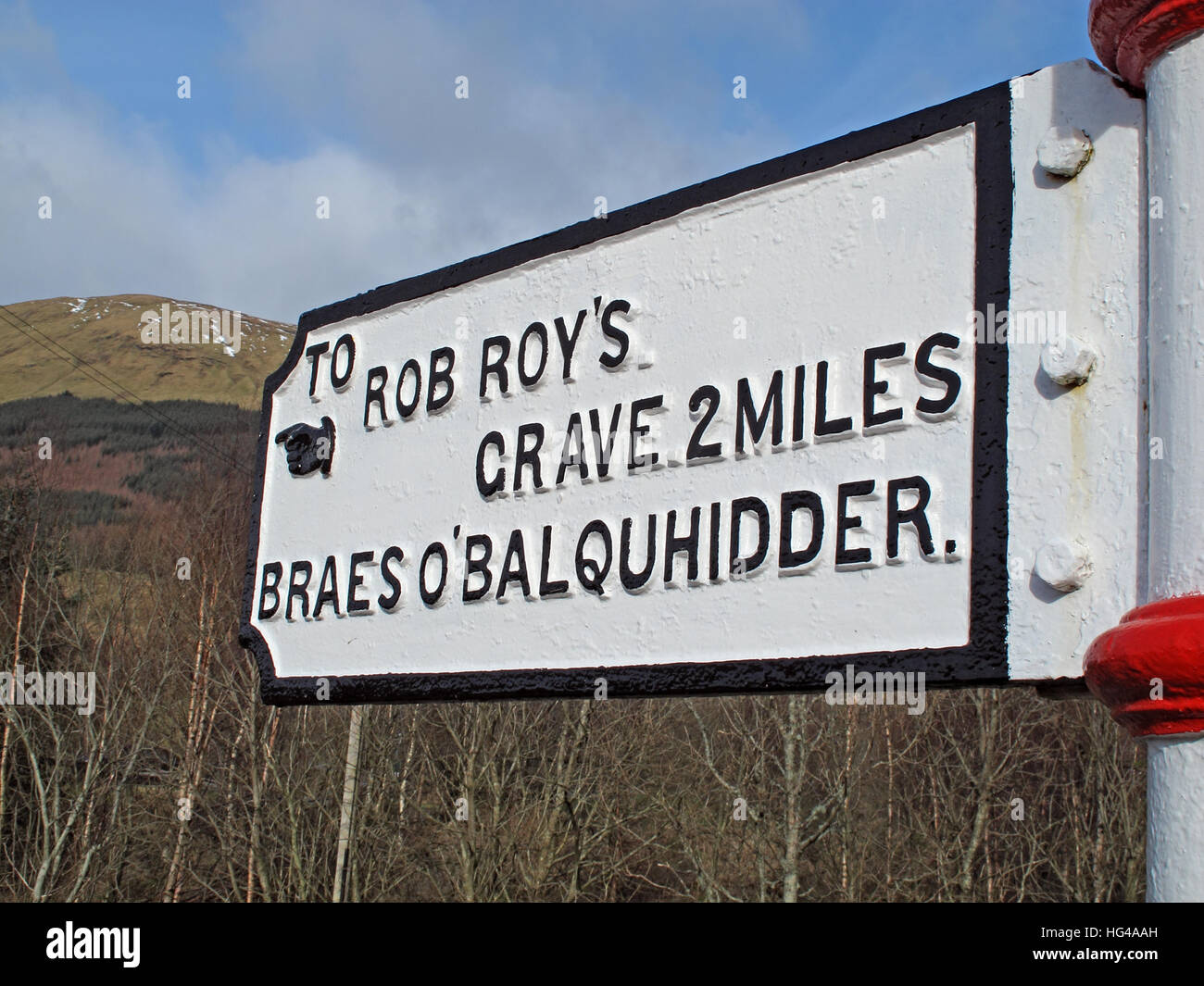 Nationalism,Roy,MacGregor,red,hair,haired,hero,martyr,outlaw,Balquidder,Inverlochlarig,Beg,graveyard,burial,buried,tomb,Robert,MacGregor,white,post,finger,fingerpost,village,Braes,2 miles,red,Scottish Nationalism,Rob Roy,red hair,Scottish Outlaw,GoTonySmith,@HotpixUK,Tony,Smith,UK,GB,Great,Britain,United,Kingdom,Scottish,Scots,British,Scotland,problem,with,problem with,issue with,Raibeart,Ruadh,MacGriogair,tourist,tour,tourism,attraction,tourist attraction,travel,famous,grave,yard,tombstone,stone,sign,YES,Stirling,Sterlingshire,rural,countryside,Scottish,SNP,independance party,independence,indyref,referendum,2nd,second,Buy Pictures of,Buy Images Of,Images of,Stock Images,Tony Smith,United Kingdom,Great Britain,British Isles,Raibeart Ruadh MacGriogair,Robert MacGregor,Scottish Countryside