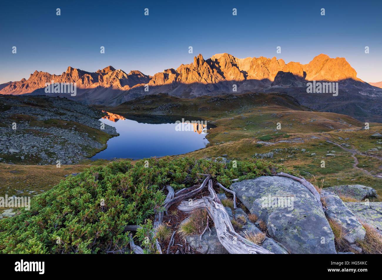 valle-de-la-clare-nvache-hautes-alpes-HG