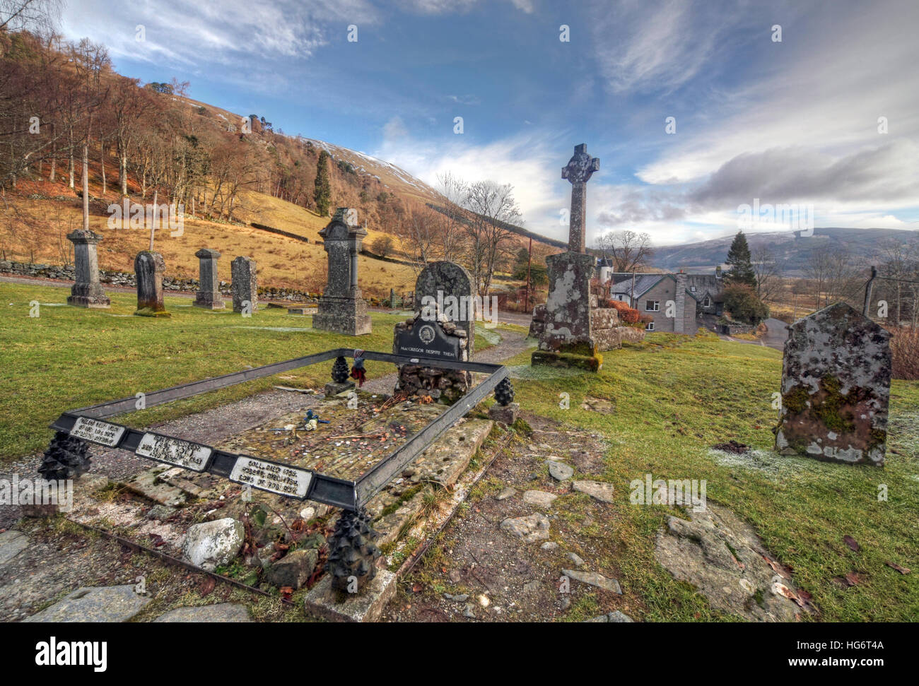 Inverlochlarig Beg,Balquhidder,Sterling,Scotland,UK,Inverlochlarig,Beg,Robert,Rob,Roy,RobRoy,MacGregor,Raibeart,Ruadh,MacGriogair,countryside,rural,grave,burial,place,burial place,Scotlands History,Scotlands History,GoTonySmith,@HotpixUK,Tony,Smith,UK,GB,Great,Britain,United,Kingdom,Scotish,Scottish,Scotch,British,Scotland,Alba,problem,with,problem with,issue with,tourist,tour,travel,visit,famous,hero,martyr,tourism,beautiful,SNP,Scottish National Party,independance,independent,independence,wild,culture,Scots,Scots Culture,Scottish Culture,Historic,history,Historic Scotland,stone,stones,bones,Balquidder,film,Scottish,SNP,independance party,independence,indyref,referendum,2nd,second,Buy Pictures of,Buy Images Of,Images of,Stock Images,Tony Smith,United Kingdom,Great Britain,British Isles,Scottish Nationalism