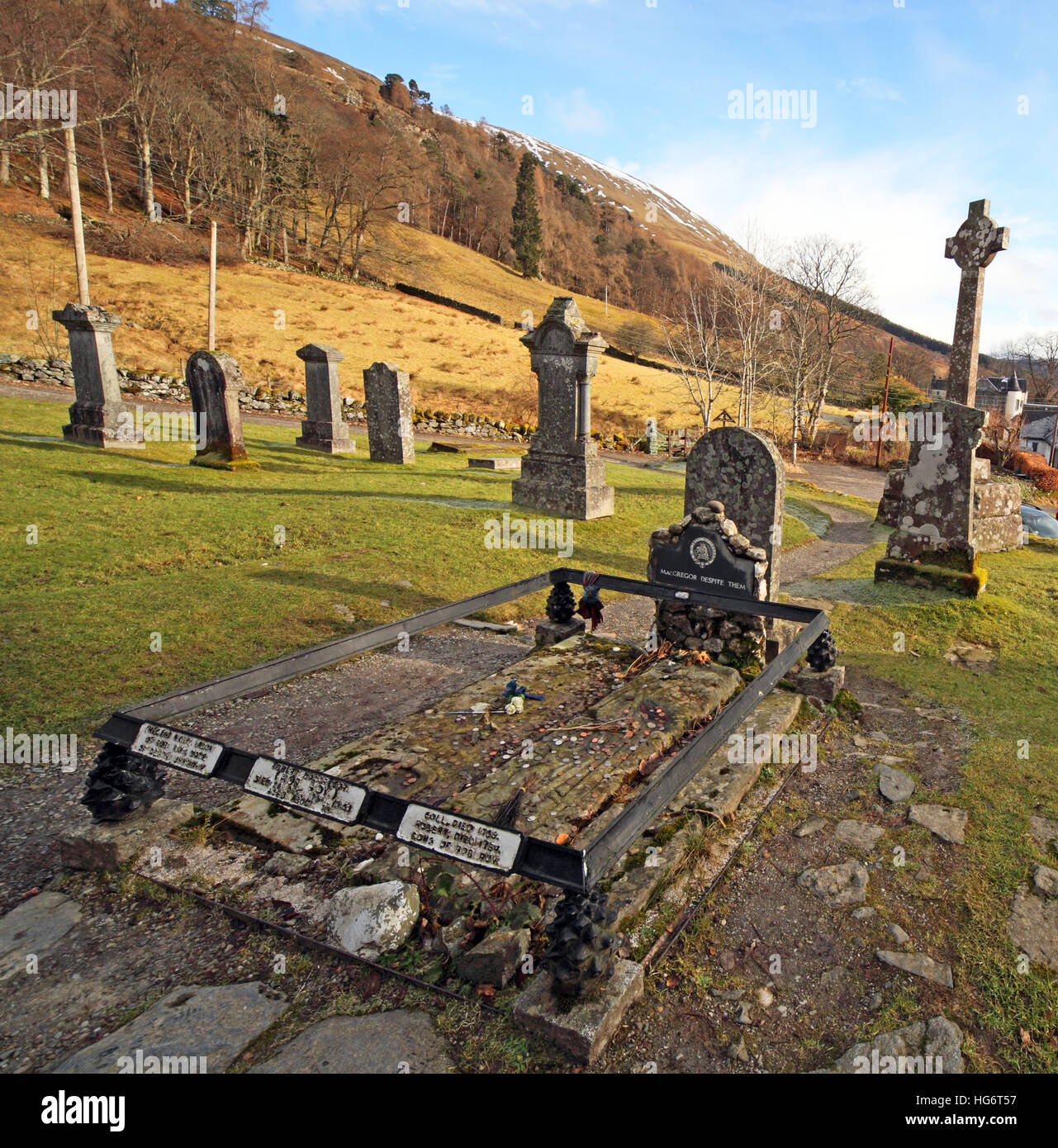Inverlochlarig Beg,Balquhidder,Sterling,Scotland,UK,Inverlochlarig,Beg,Robert,Rob,Roy,RobRoy,MacGregor,Raibeart,Ruadh,MacGriogair,countryside,rural,grave,burial,place,burial place,Despite Them,Despite,them,son,braveheart,brave,heart,cross,pilgrim,pilgrimage,Scotlands History,Scotlands History,GoTonySmith,@HotpixUK,Tony,Smith,UK,GB,Great,Britain,United,Kingdom,Scotish,Scottish,Scotch,British,Scotland,Alba,problem,with,problem with,issue with,tourist,tour,travel,visit,famous,hero,martyr,tourism,beautiful,SNP,Scottish National Party,independance,independent,independence,wild,culture,Scots,Scots Culture,Scottish Culture,Historic,history,Historic Scotland,stone,stones,bones,Balquidder,film,Scottish,SNP,independance party,independence,indyref,referendum,2nd,second,Buy Pictures of,Buy Images Of,Images of,Stock Images,Tony Smith,United Kingdom,Great Britain,British Isles,Scottish Nationalism,Scotlands History,Scotlands History