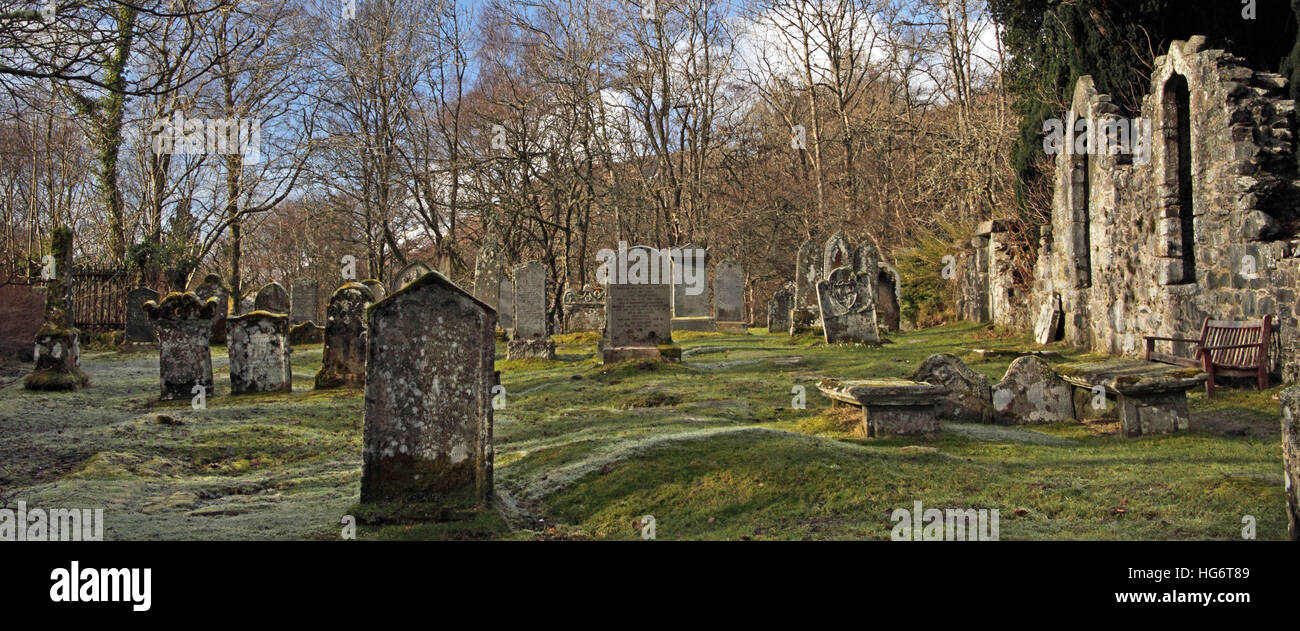 Inverlochlarig Beg,Balquhidder,Sterling,Scotland,UK,Inverlochlarig,Beg,Robert,Rob,Roy,RobRoy,MacGregor,Raibeart,Ruadh,MacGriogair,countryside,rural,grave,burial,place,burial place,pano,panorama,GoTonySmith,@HotpixUK,Tony,Smith,UK,GB,Great,Britain,United,Kingdom,Scotish,Scottish,Scotch,British,Scotland,Alba,problem,with,problem with,issue with,tourist,tour,travel,visit,famous,hero,martyr,tourism,beautiful,SNP,Scottish National Party,independance,independent,independence,wild,culture,Scots,Scots Culture,Scottish Culture,Historic,history,Historic Scotland,stone,stones,bones,Balquidder,film,Scottish,SNP,independance party,independence,indyref,referendum,2nd,second,Buy Pictures of,Buy Images Of,Images of,Stock Images,Tony Smith,United Kingdom,Great Britain,British Isles,Scottish Nationalism