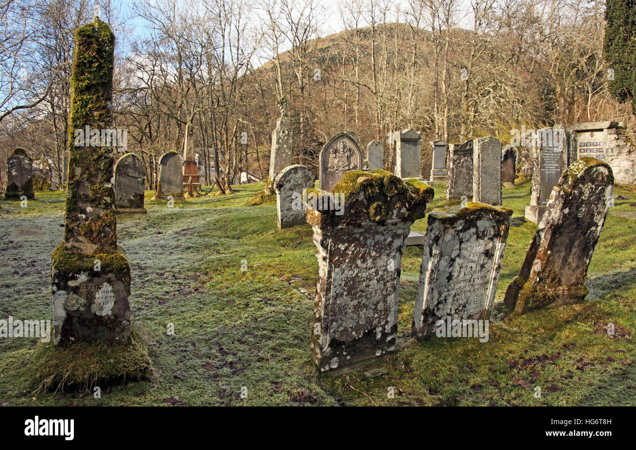 Inverlochlarig Beg,Balquhidder,Sterling,Scotland,UK,Inverlochlarig,Beg,Robert,Rob,Roy,RobRoy,MacGregor,Raibeart,Ruadh,MacGriogair,countryside,rural,grave,burial,place,burial place,graves,gravestones,grave,stones,moss,mosses,Scotlands History,Scotlands History,GoTonySmith,@HotpixUK,Tony,Smith,UK,GB,Great,Britain,United,Kingdom,Scotish,Scottish,Scotch,British,Scotland,Alba,problem,with,problem with,issue with,tourist,tour,travel,visit,famous,hero,martyr,tourism,beautiful,SNP,Scottish National Party,independance,independent,independence,wild,culture,Scots,Scots Culture,Scottish Culture,Historic,history,Historic Scotland,stone,stones,bones,Balquidder,film,Scottish,SNP,independance party,independence,indyref,referendum,2nd,second,Buy Pictures of,Buy Images Of,Images of,Stock Images,Tony Smith,United Kingdom,Great Britain,British Isles,Scottish Nationalism