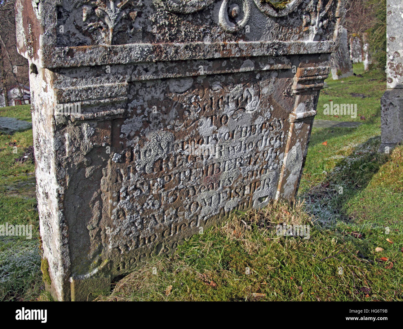 Inverlochlarig Beg,Balquhidder,Sterling,Scotland,UK,Inverlochlarig,Beg,Robert,Rob,Roy,RobRoy,MacGregor,Raibeart,Ruadh,MacGriogair,countryside,rural,grave,burial,place,burial place,headstone,GoTonySmith,@HotpixUK,Tony,Smith,UK,GB,Great,Britain,United,Kingdom,Scotish,Scottish,Scotch,British,Scotland,Alba,problem,with,problem with,issue with,tourist,tour,travel,visit,famous,hero,martyr,tourism,beautiful,SNP,Scottish National Party,independance,independent,independence,wild,culture,Scots,Scots Culture,Scottish Culture,Historic,history,Historic Scotland,stone,stones,bones,Balquidder,film,Buy Pictures of,Buy Images Of,Images of,Stock Images,Tony Smith,United Kingdom,Great Britain,British Isles,Scottish Nationalism