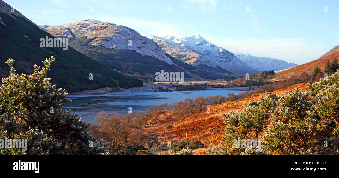 Inverlochlarig Beg,Balquhidder,Sterling,Scotland,UK,Inverlochlarig,Beg,Robert,Rob,Roy,RobRoy,MacGregor,Raibeart,Ruadh,MacGriogair,countryside,rural,grave,burial,place,burial place,countryside,wild,GoTonySmith,@HotpixUK,Tony,Smith,UK,GB,Great,Britain,United,Kingdom,Scotish,Scottish,Scotch,British,Scotland,Alba,problem,with,problem with,issue with,tourist,tour,travel,visit,famous,hero,martyr,tourism,beautiful,SNP,Scottish National Party,independance,independent,independence,wild,culture,Scots,Scots Culture,Scottish Culture,Historic,history,Historic Scotland,stone,stones,bones,Balquidder,film,Scottish,SNP,independance party,independence,indyref,referendum,2nd,second,Buy Pictures of,Buy Images Of,Images of,Stock Images,Tony Smith,United Kingdom,Great Britain,British Isles,Scottish Nationalism