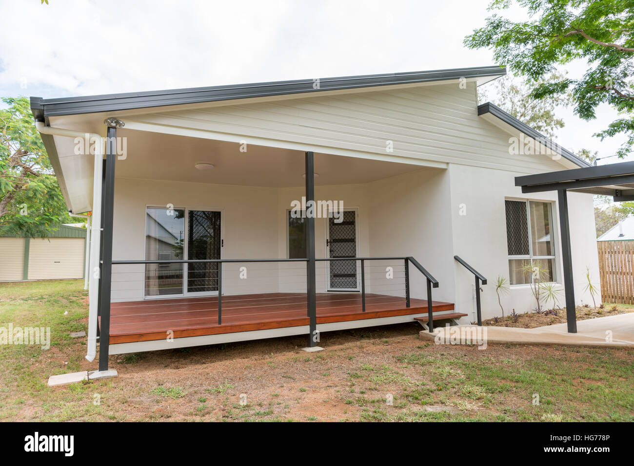 new-contemporary-style-home-with-timber-deck-in-front-HG778P.jpg