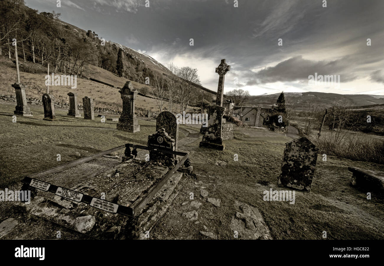 Inverlochlarig Beg,Balquhidder,Sterling,Scotland,UK,Inverlochlarig,Beg,Robert,Rob,Roy,RobRoy,MacGregor,Raibeart,Ruadh,MacGriogair,countryside,rural,grave,burial,place,burial place,GoTonySmith,@HotpixUK,Tony,Smith,UK,GB,Great,Britain,United,Kingdom,Scotish,Scottish,Scotch,British,Scotland,Alba,problem,with,problem with,issue with,tourist,tour,travel,visit,famous,hero,martyr,tourism,beautiful,SNP,Scottish National Party,independance,independent,independence,wild,culture,Scots,Scots Culture,Scottish Culture,Historic,history,Historic Scotland,stone,stones,bones,Balquidder,film,Scottish,SNP,independance party,independence,indyref,referendum,2nd,second,Buy Pictures of,Buy Images Of,Images of,Stock Images,Tony Smith,United Kingdom,Great Britain,British Isles,Scottish Nationalism