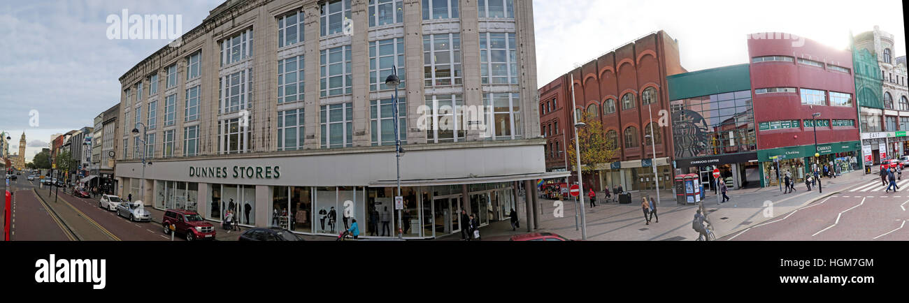 Dunns Stores Panorama,Belfast,Northern Ireland,England,UK,pano,retail,shopping,city,centre,Belfast,Belfast City Centre,GoTonySmith,@HotpixUK,Tony,Smith,UK,GB,Great,Britain,United,Kingdom,English,British,England,problem,with,problem with,issue with,Buy Pictures of,Buy Images Of,Images of,Stock Images,Tony Smith,United Kingdom,Great Britain,British Isles