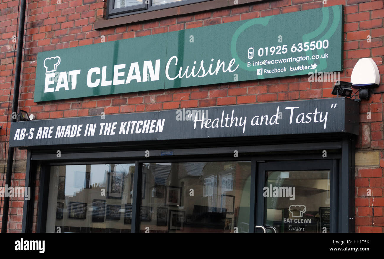 Cheshire,England,UK,clean,eat,eating,diet,Eat Clean Craze,town,food,how,to,dieting,health,fitness,fad,more,healthy,business,portion,dieters,dieter,green,Latchford,cuisine,ab-s,tasty,How To Eat Clean,Clean Eating Diet,eat-clean,Eat Clean Cuisine,Abs are made in the kitchen,GoTonySmith,@HotpixUK,Tony,Smith,UK,GB,Great,Britain,United,Kingdom,English,British,England,problem,with,problem with,issue with,Tosca,Reno,by,book,series,plant,foods,bistro,healthy,takeaway,fastfood,fast,food,high,protein,carbohydrate,lifestyle,change,Buy Pictures of,Buy Images Of,Images of,Stock Images,Tony Smith,United Kingdom,Great Britain,British Isles,Tosca Reno,plant foods,Eat-Clean Diet,healthy take away,take away,fast food,high protein,clean carbohydrate,lifestyle change,healthy life style,Healthy and tasty