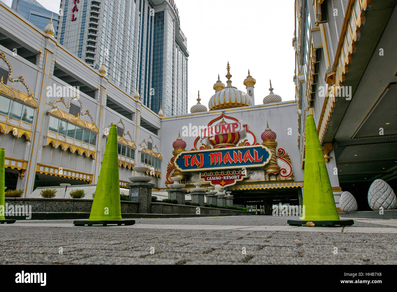 the-closed-out-trump-taj-mahal-resort-an