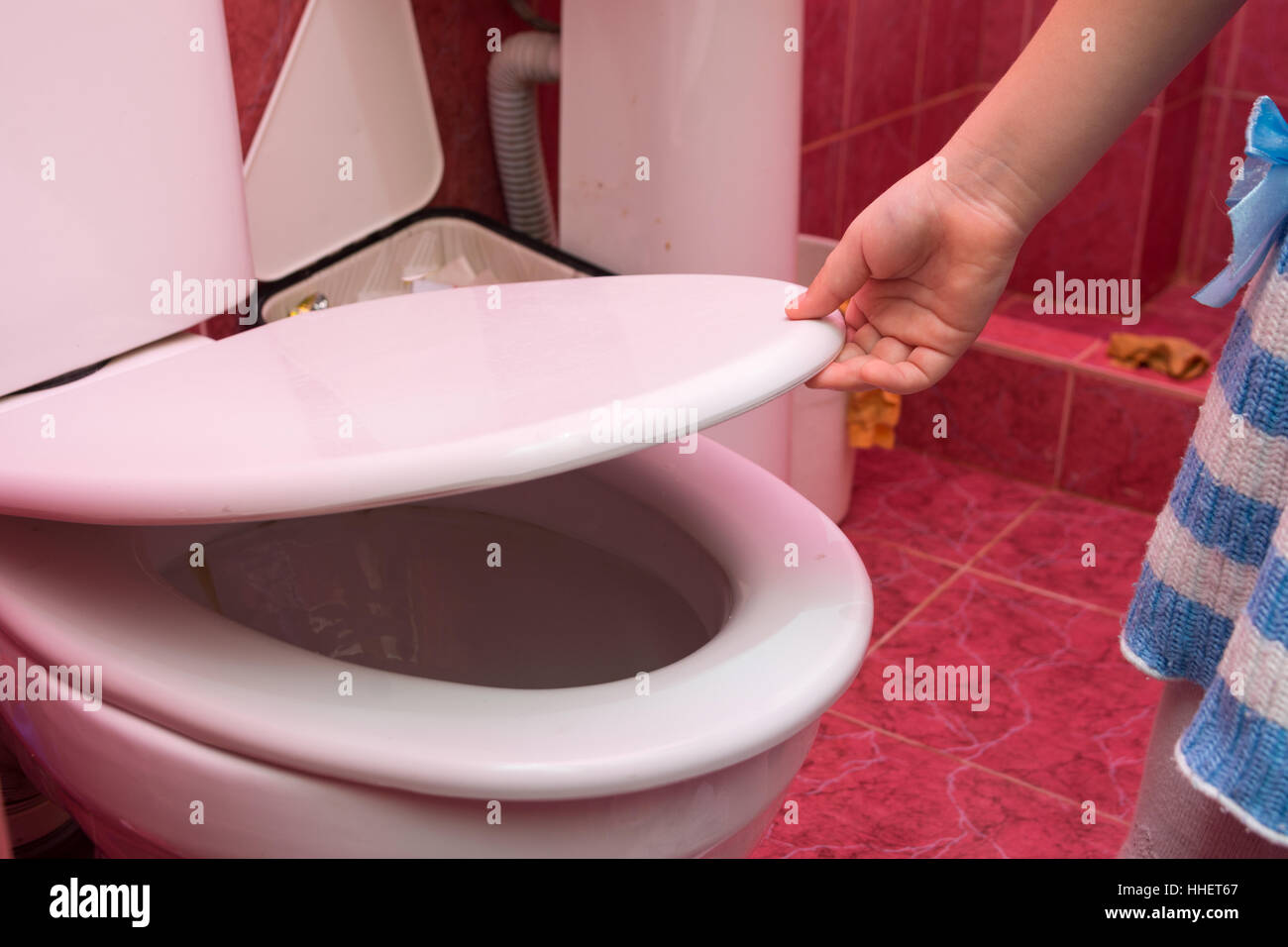 Amazing Aquatech Bath Lift Component - Luxurious Bathtub Ideas and ...