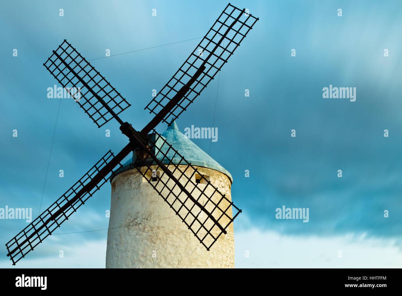 windmill hill culture