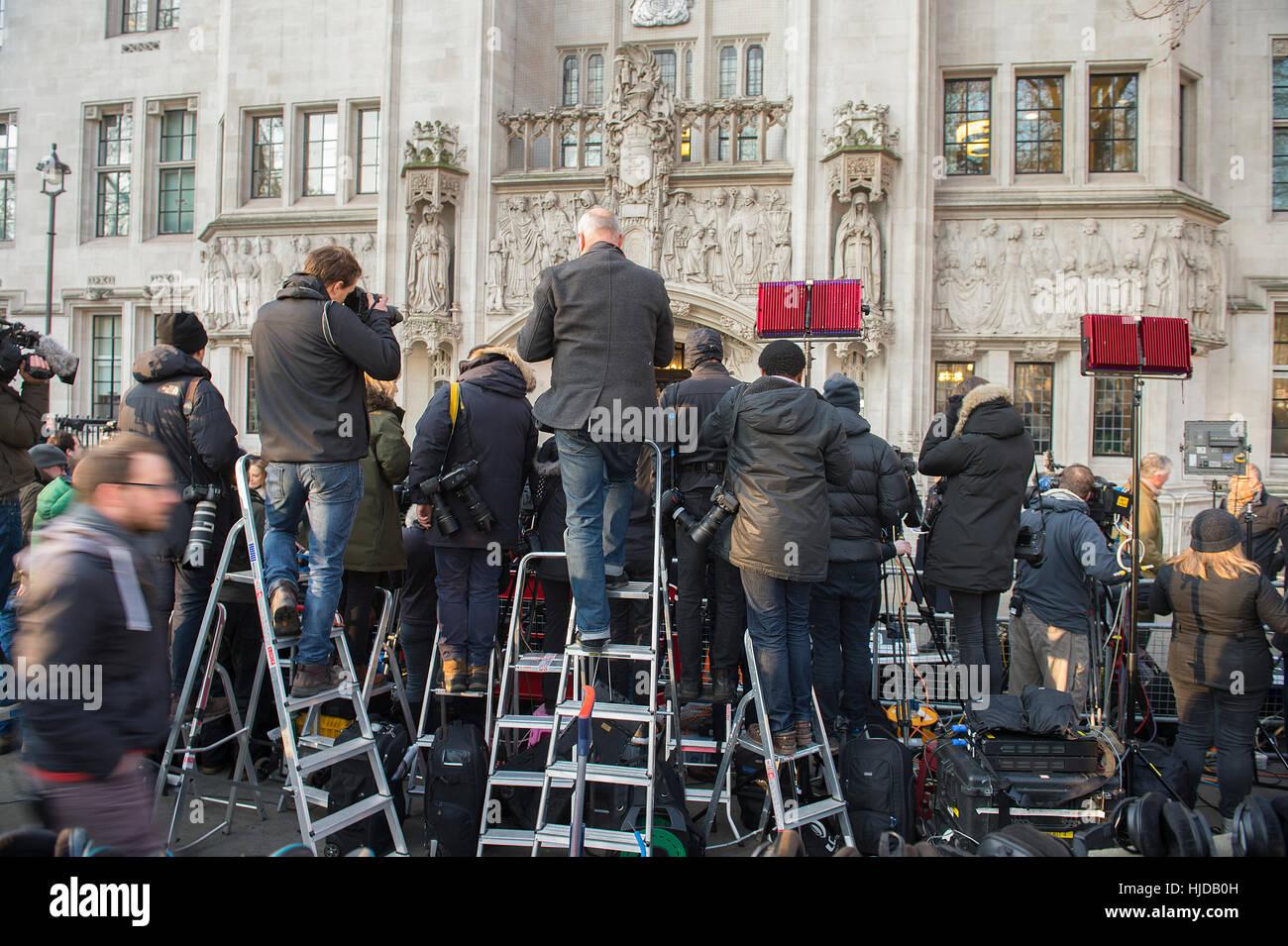 supreme-court-london-uk-24th-january-201