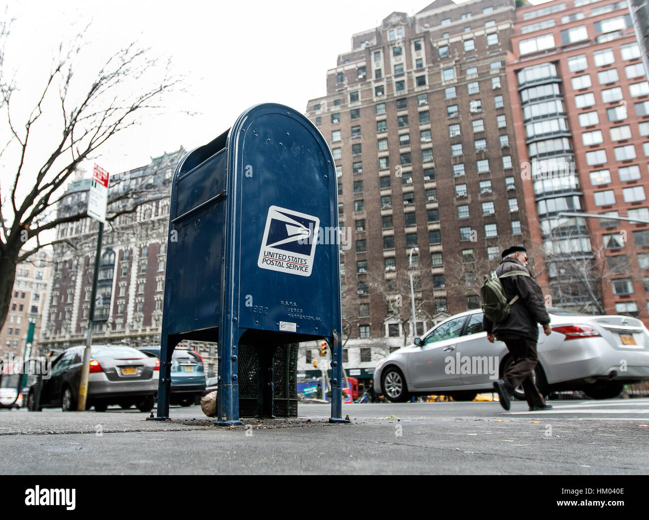 a-united-states-postal-service-box-stand