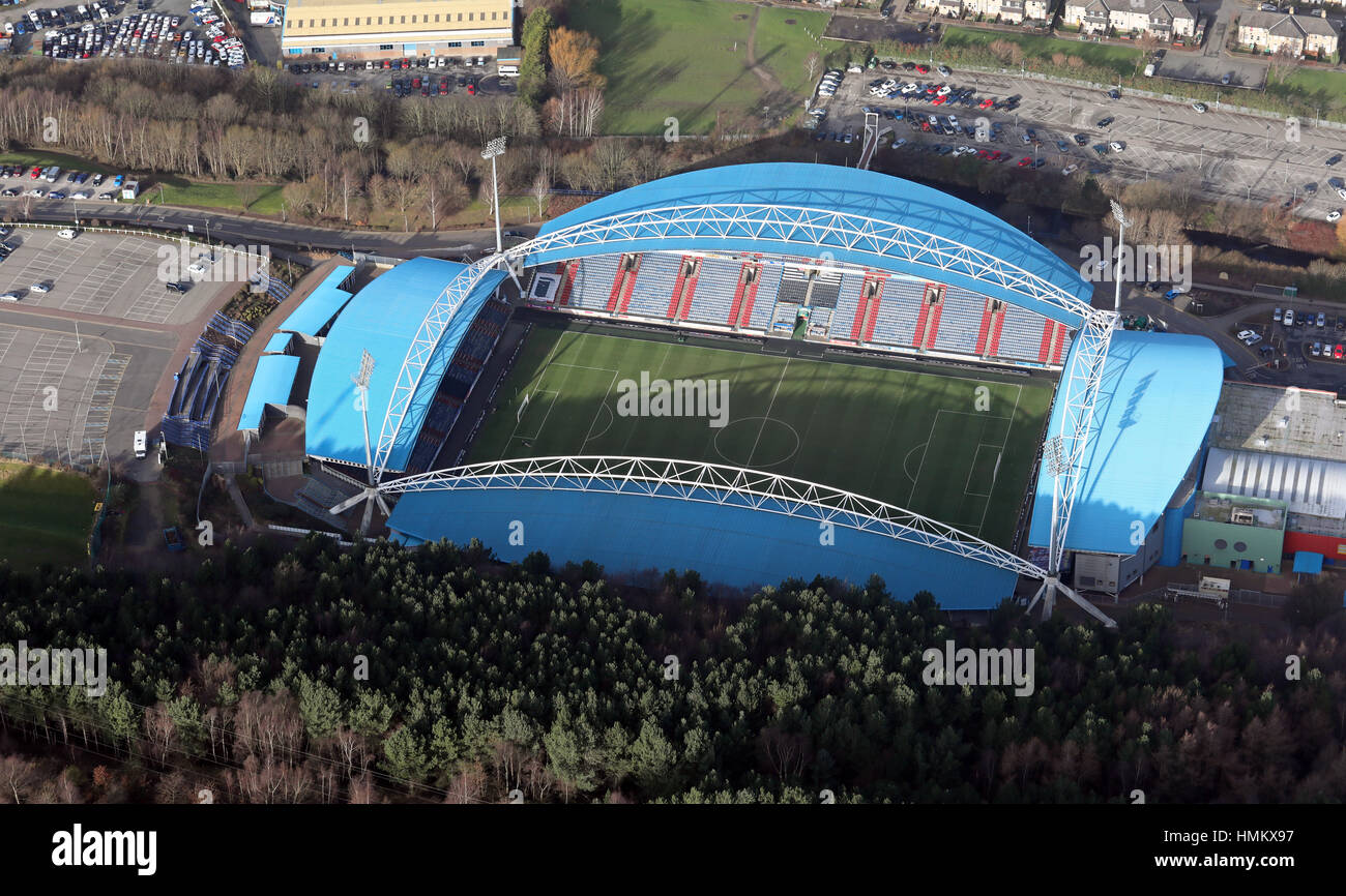 buy drone plane with Stock Photo Aerial View Of The Kirklees John Smiths Stadium In Huddersfield Yorkshire 133203427 on Best Fpv And Uav Rc Airplane 1204011360 also 1159865218 as well Aircraft Carrier Sea  mand 397846639 together with Stock Photo Aerial View Of Hmp Bullingdon Prison Near Bicester Oxfordshire Uk 125852471 additionally Breathtaking Aerial Views Of H tons Real Estate.