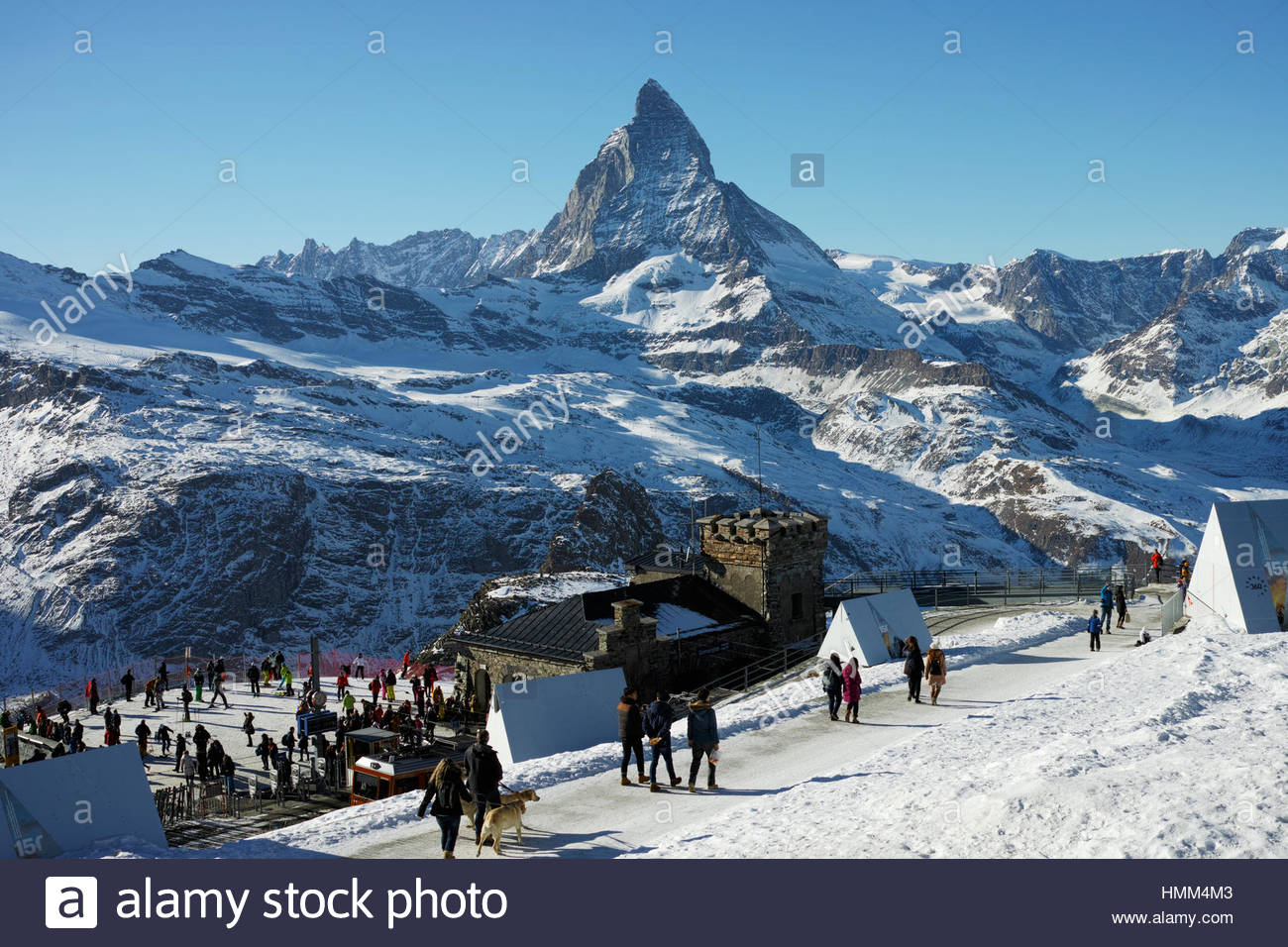a-view-of-the-matterhorn-from-gornergrat-railway-station-switzerland-HMM4M3.jpg